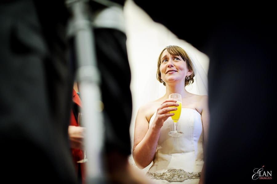 Wedding at Llanerchaeron 72