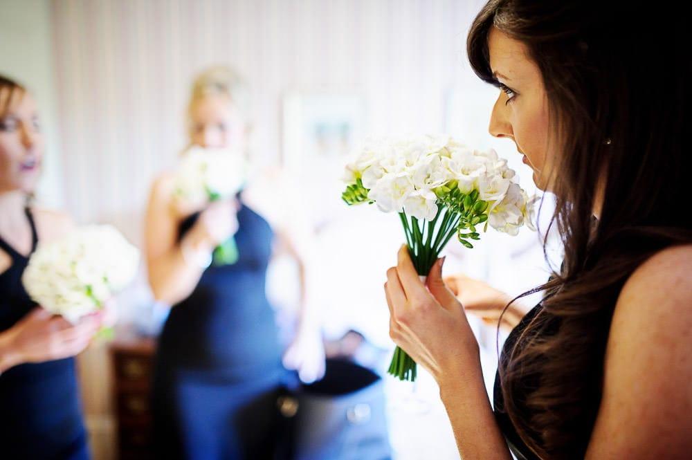Holbrook House Wedding 41