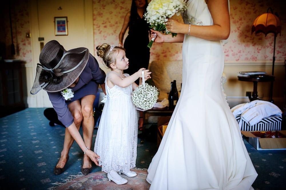 Holbrook House Wedding 42