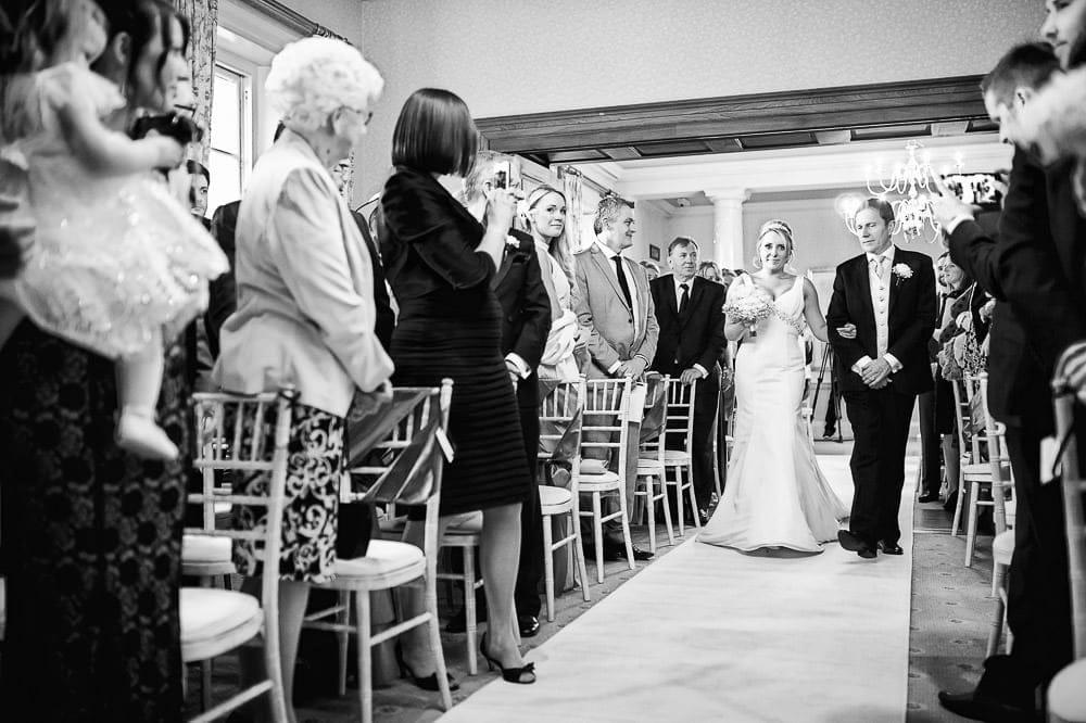 Holbrook House Wedding 70