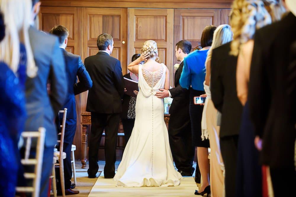 Holbrook House Wedding 72