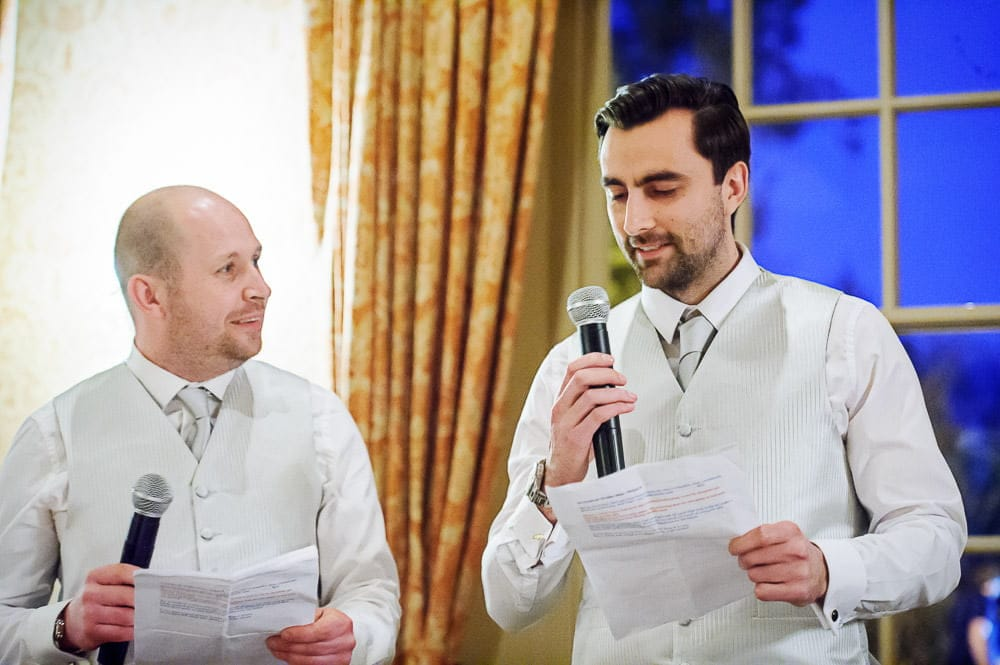 Holbrook House Wedding 115
