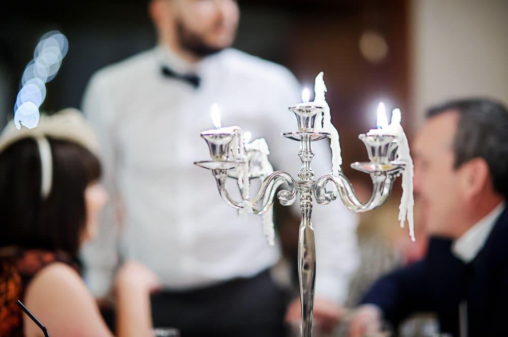 Holbrook House Wedding 123
