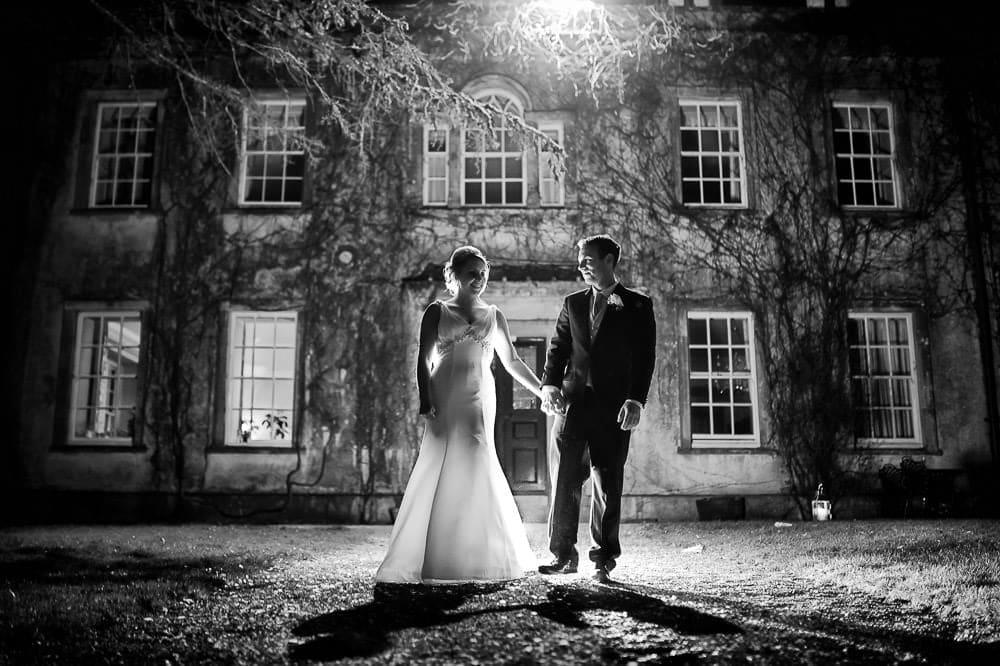 Holbrook House Wedding 126