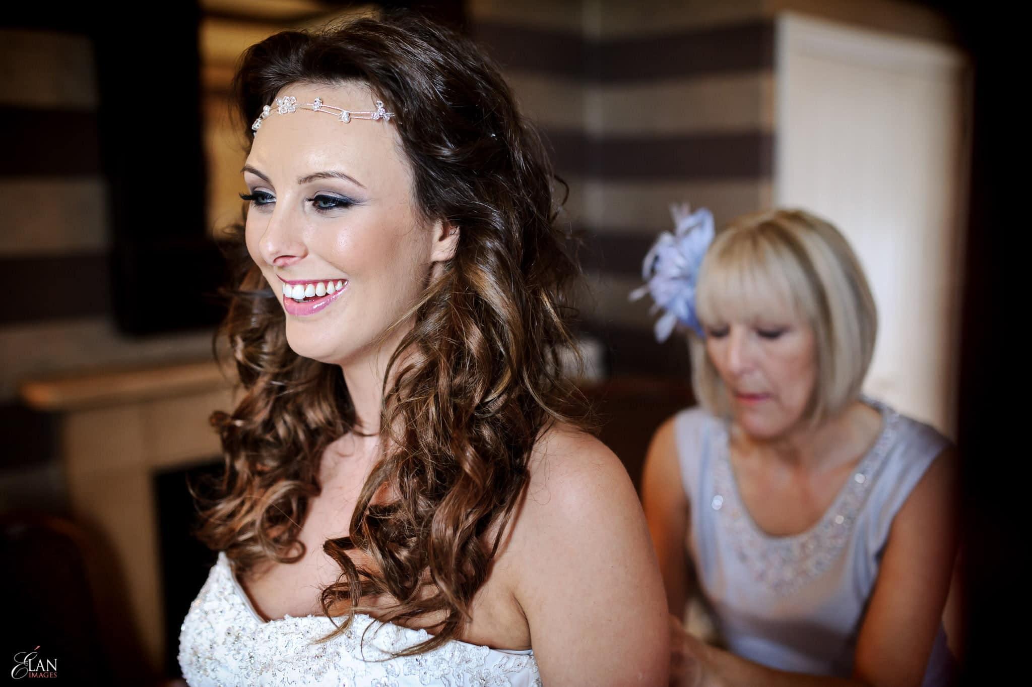 Wedding at Stanton Manor 4