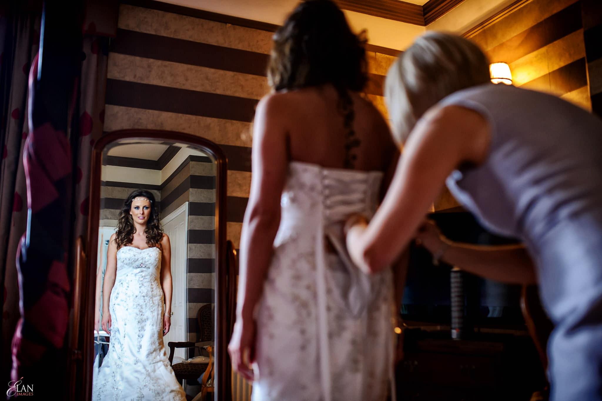 Wedding at Stanton Manor 5