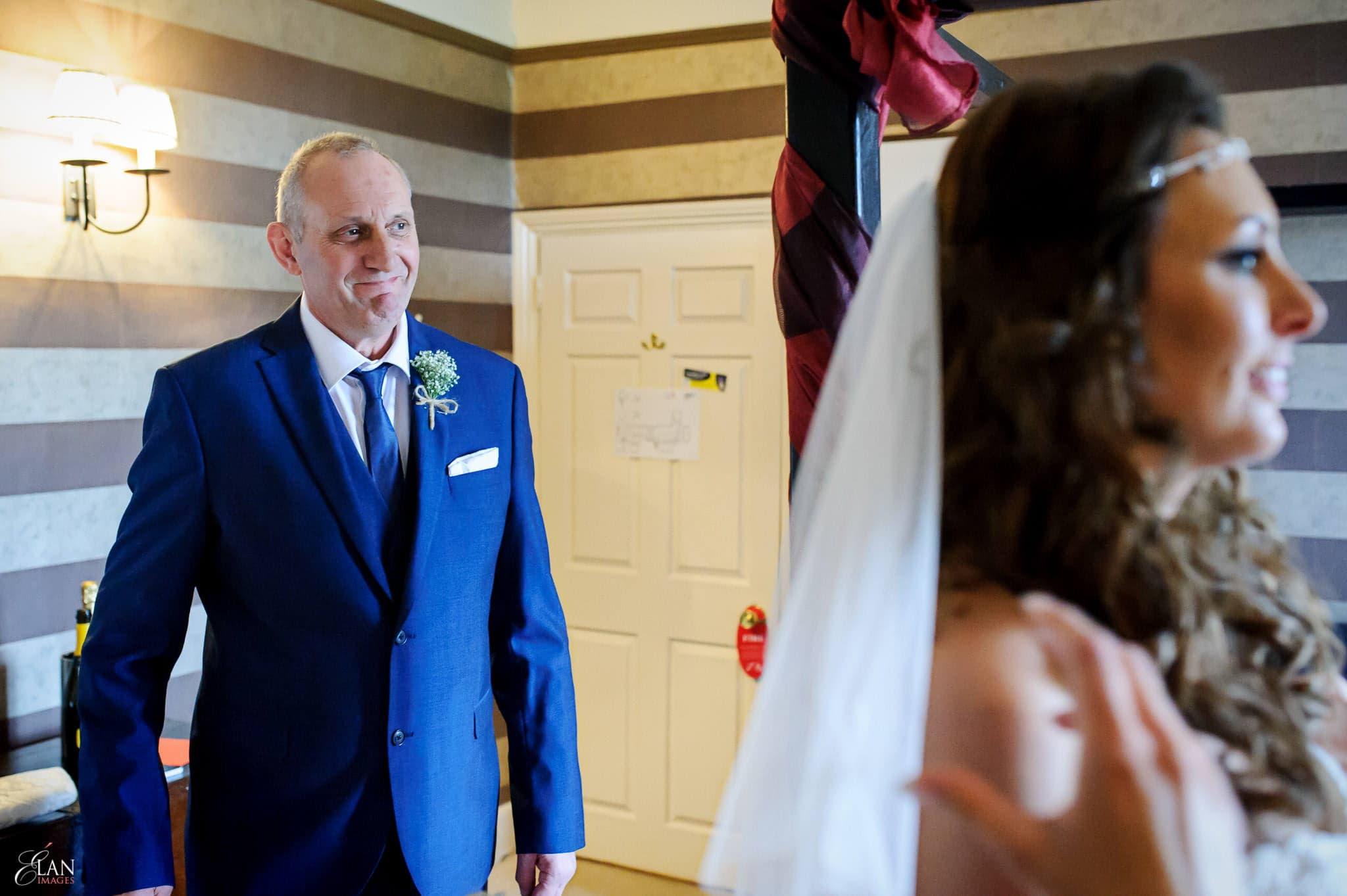 Wedding at Stanton Manor 8