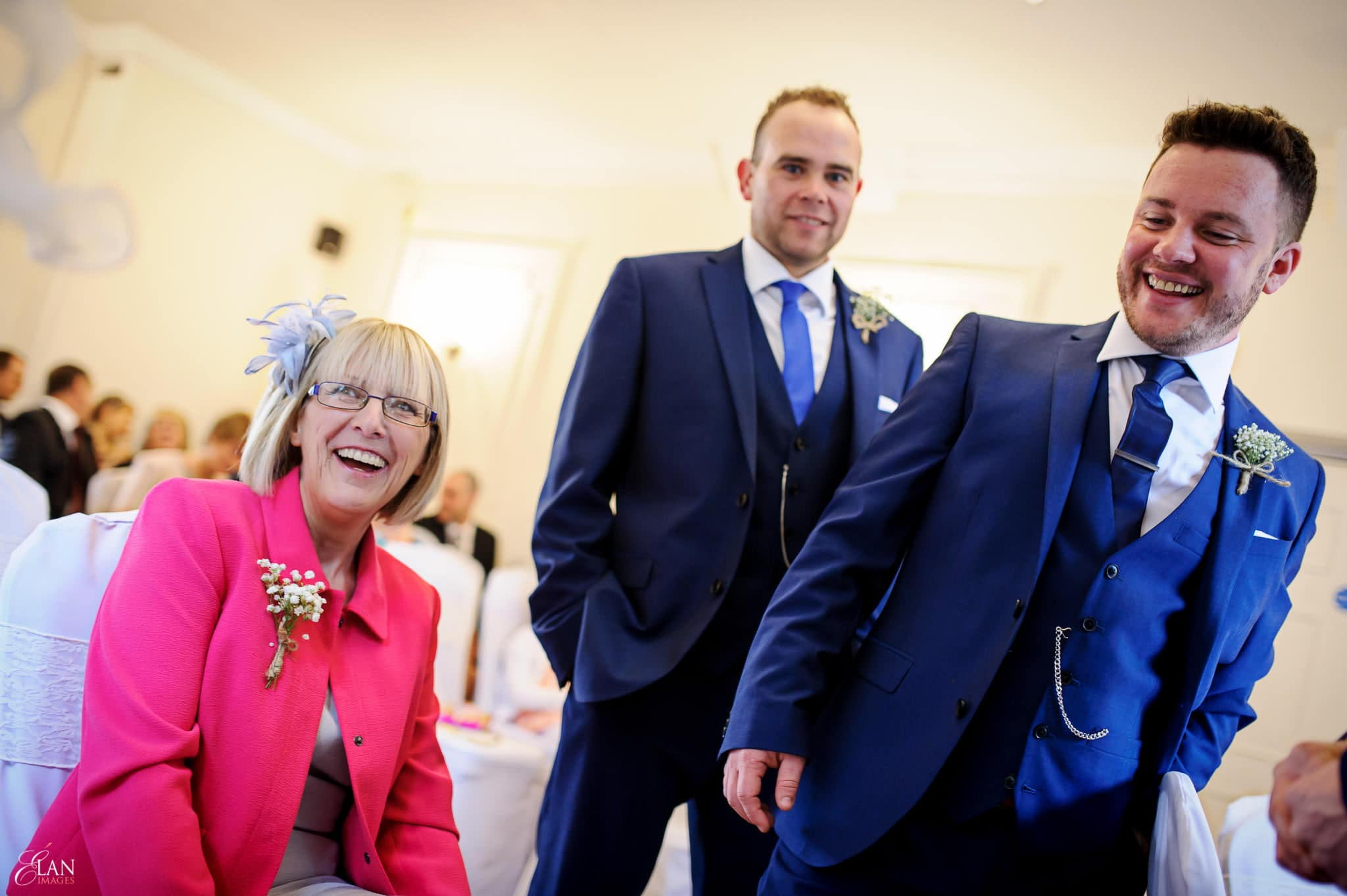 Wedding at Stanton Manor 13