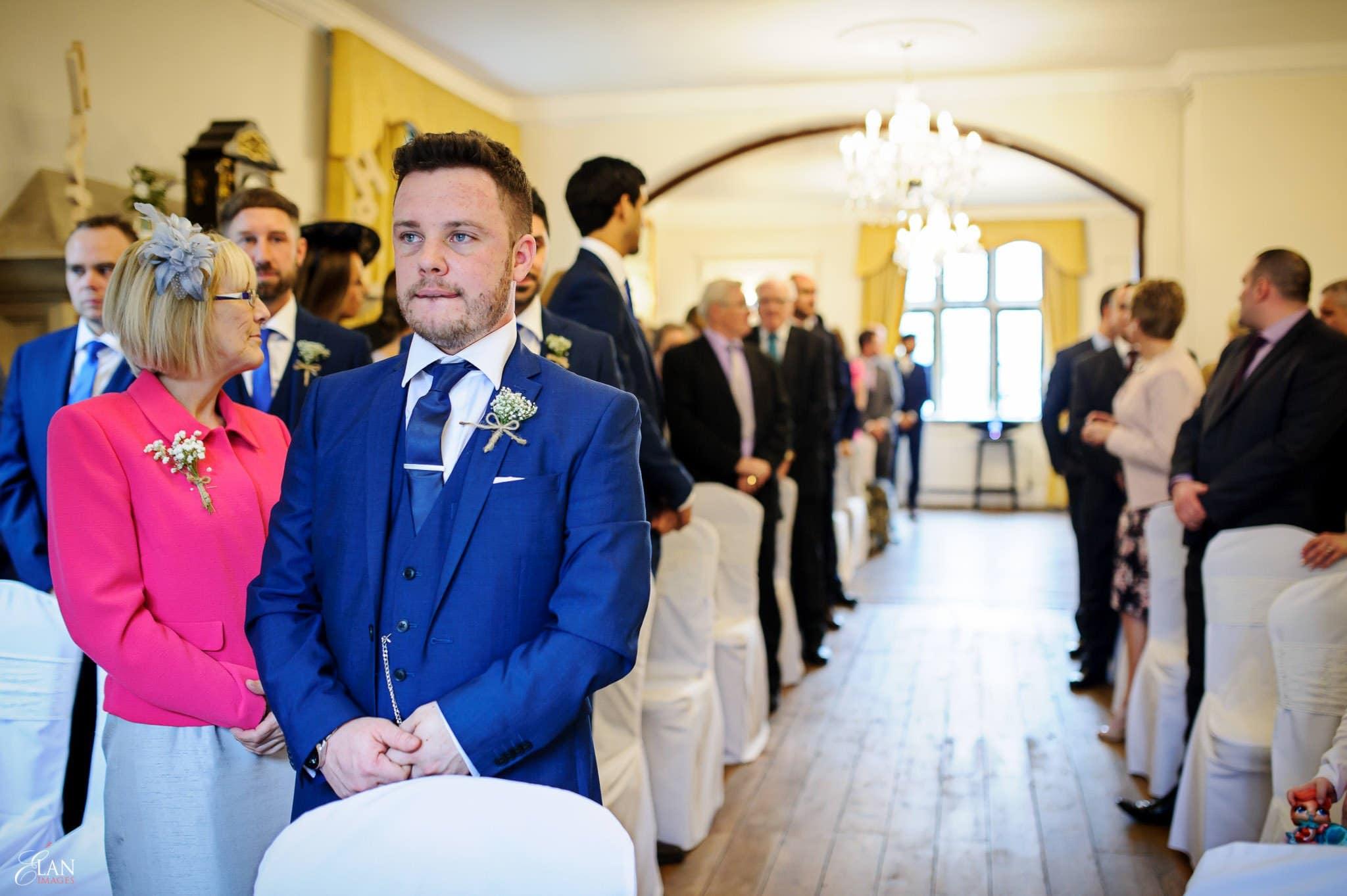 Wedding at Stanton Manor 15