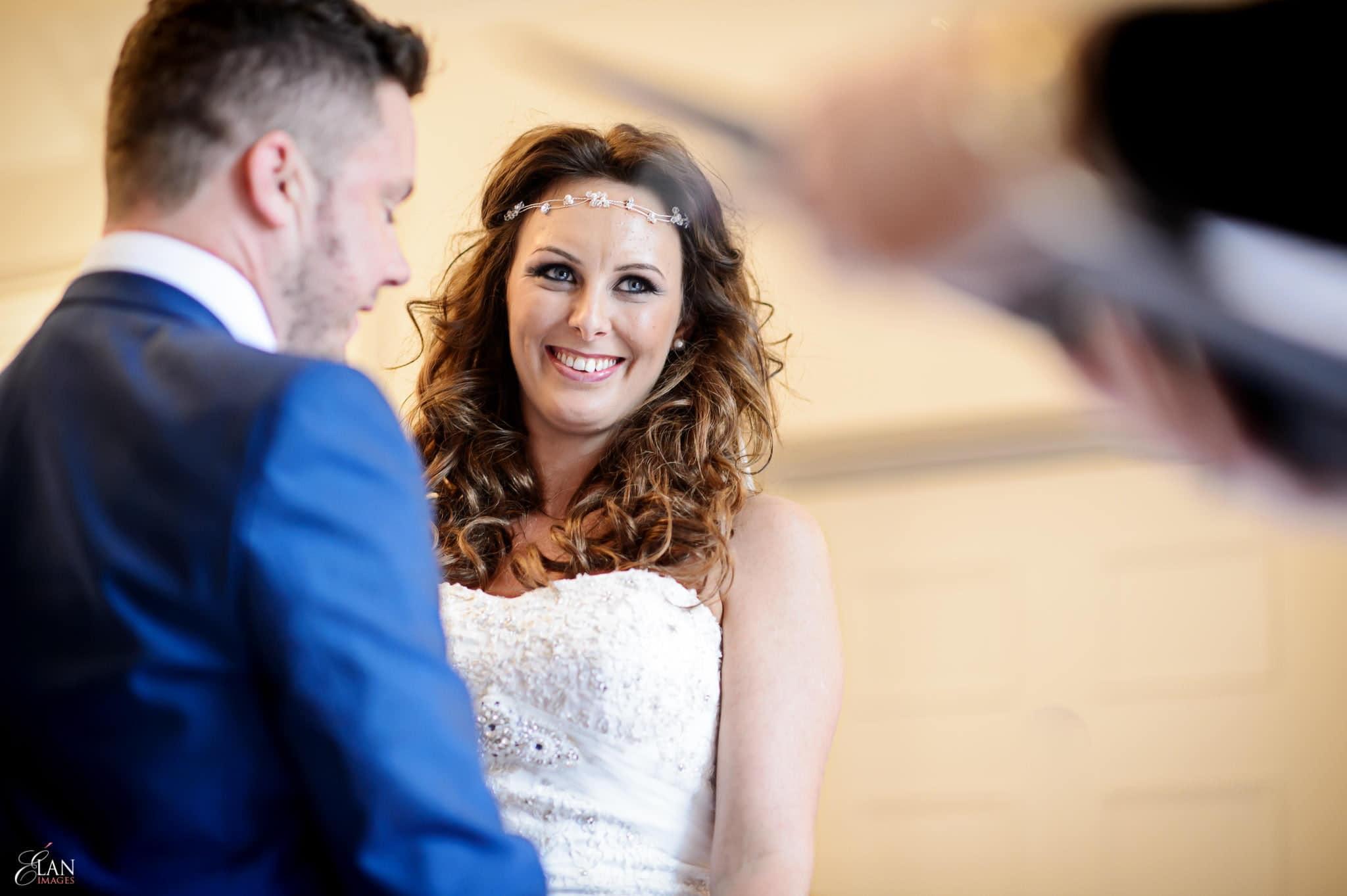 Wedding at Stanton Manor 18