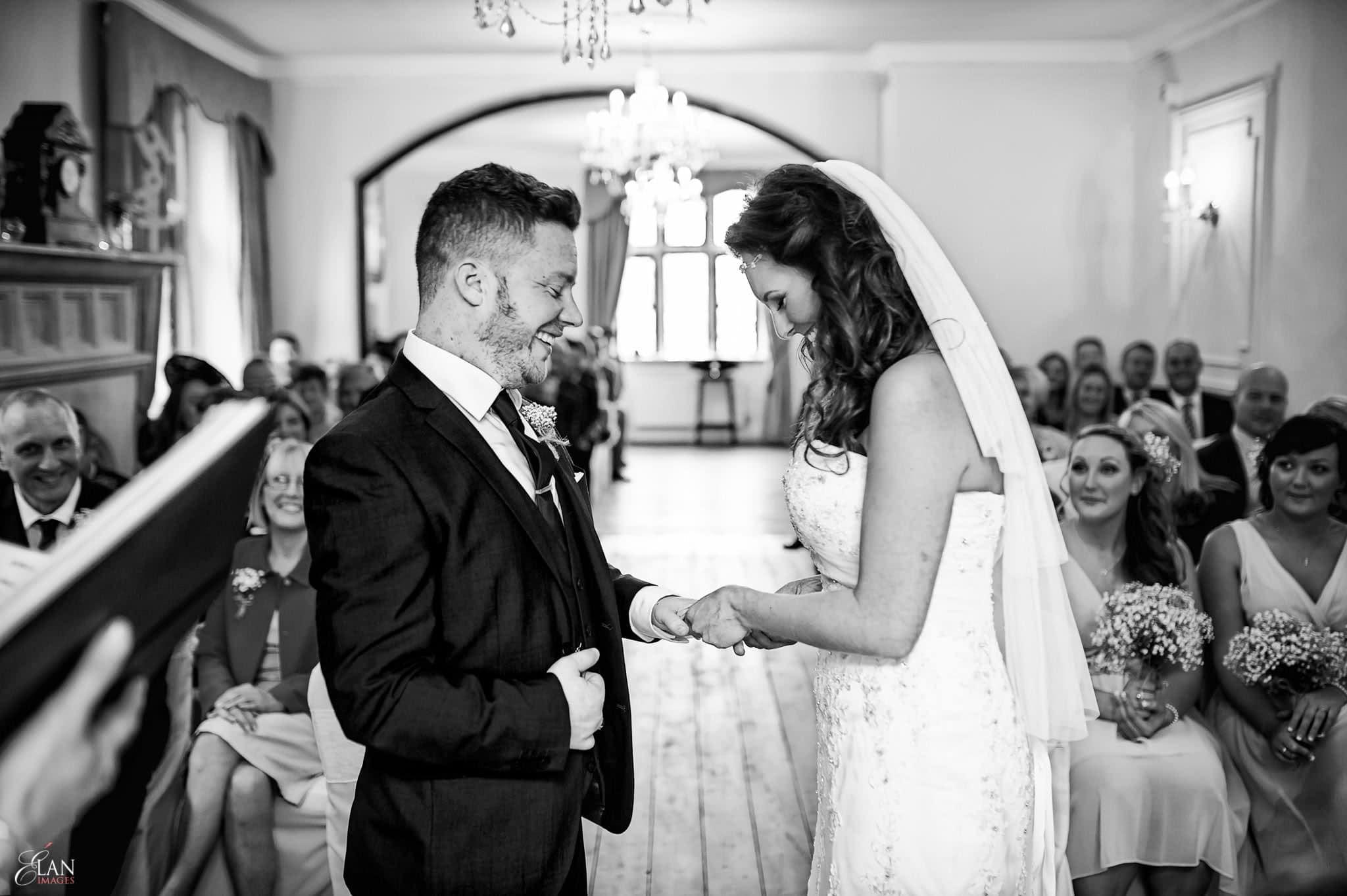 Wedding at Stanton Manor 20