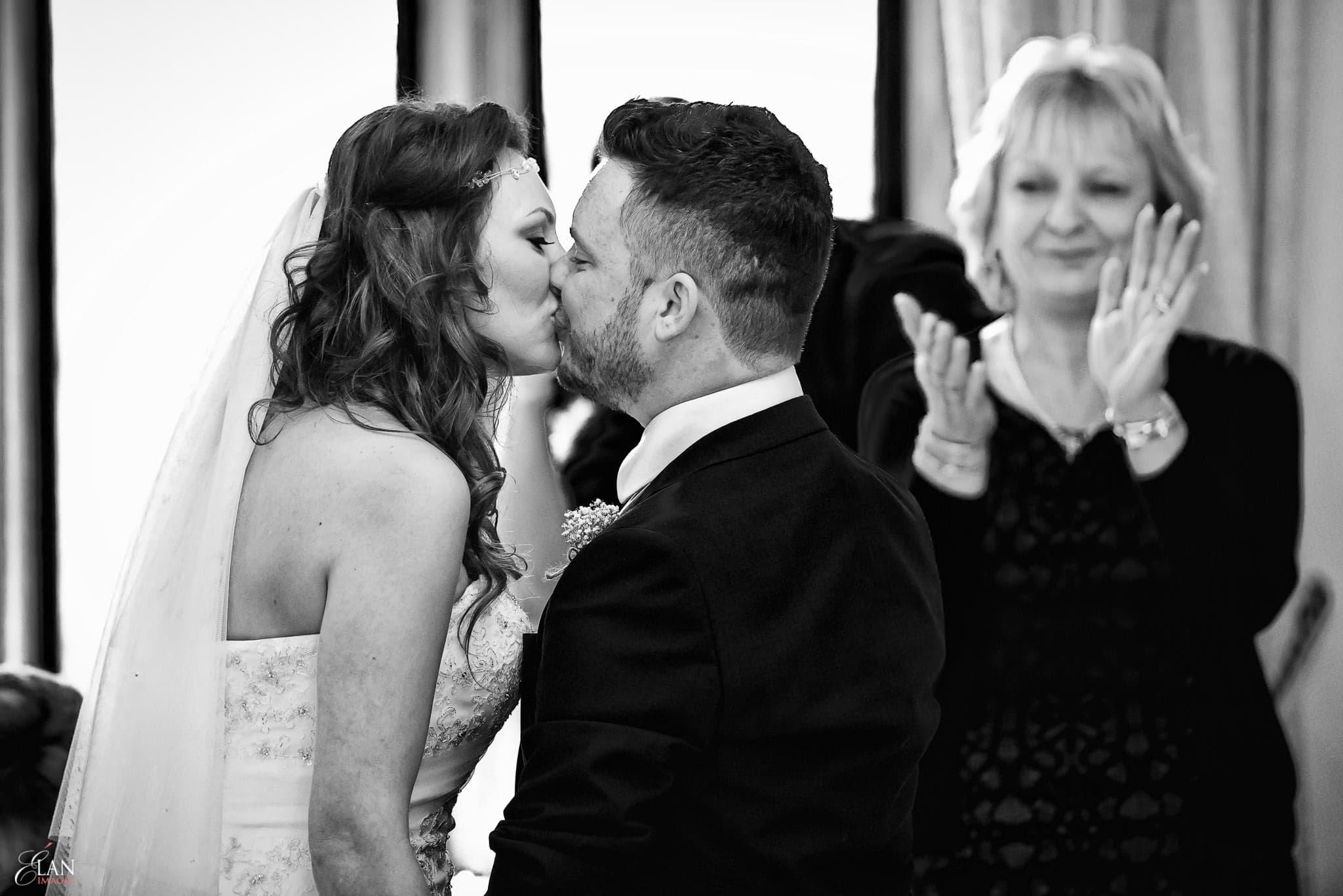 Wedding at Stanton Manor 21