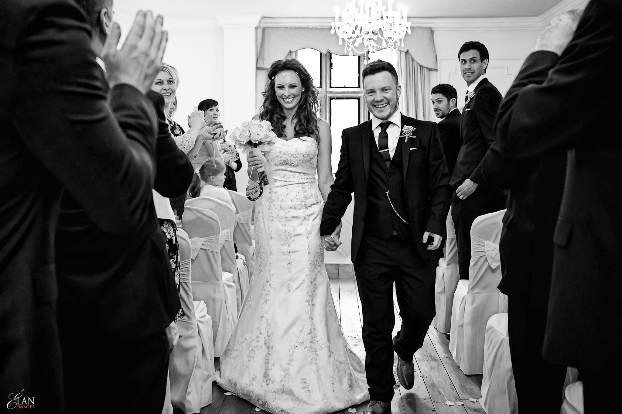 Wedding at Stanton Manor 24
