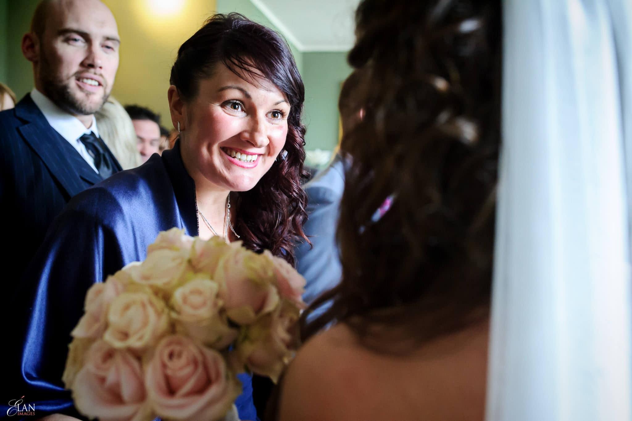 Wedding at Stanton Manor 28