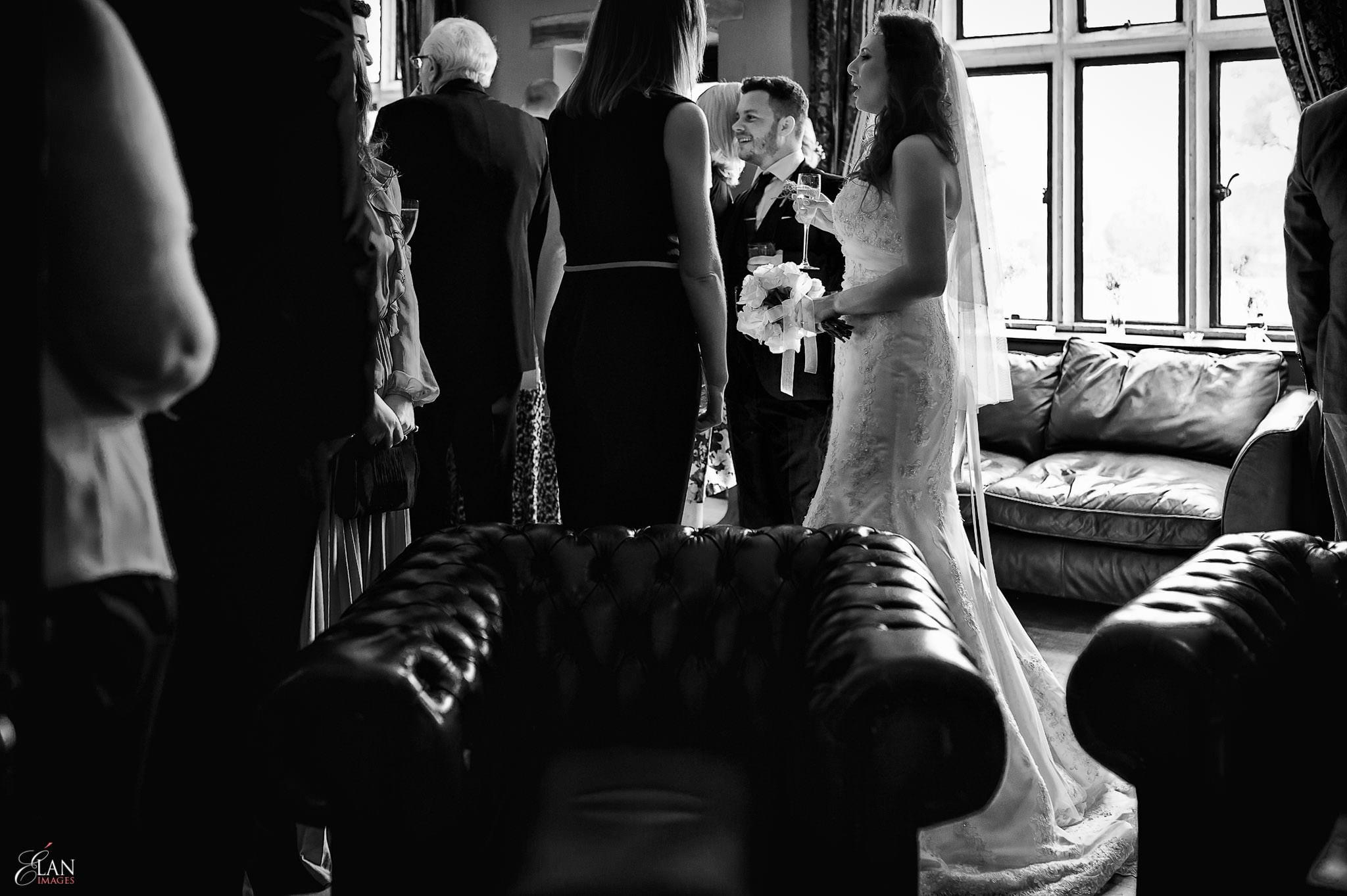 Wedding at Stanton Manor 29