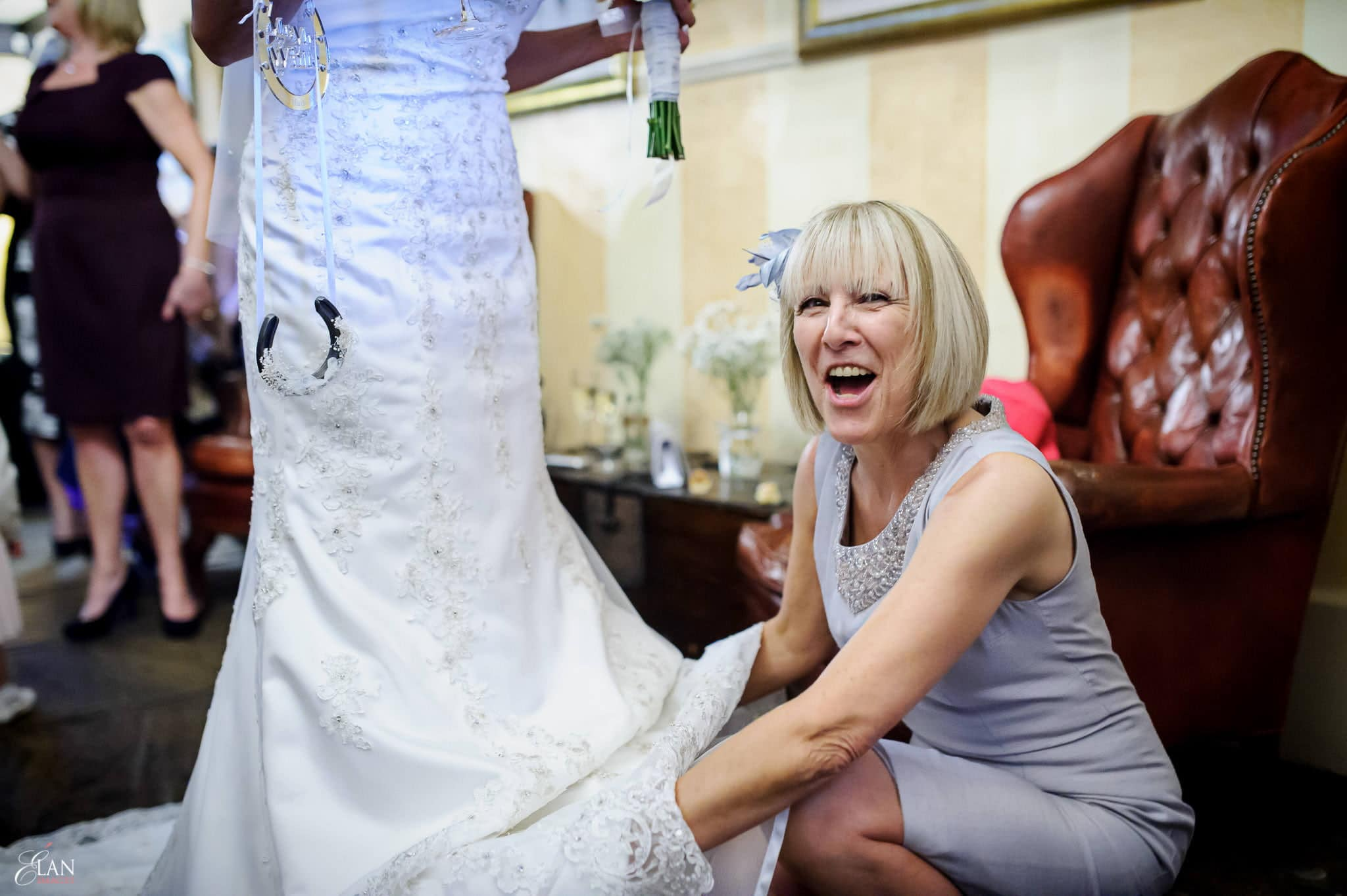 Wedding at Stanton Manor 31