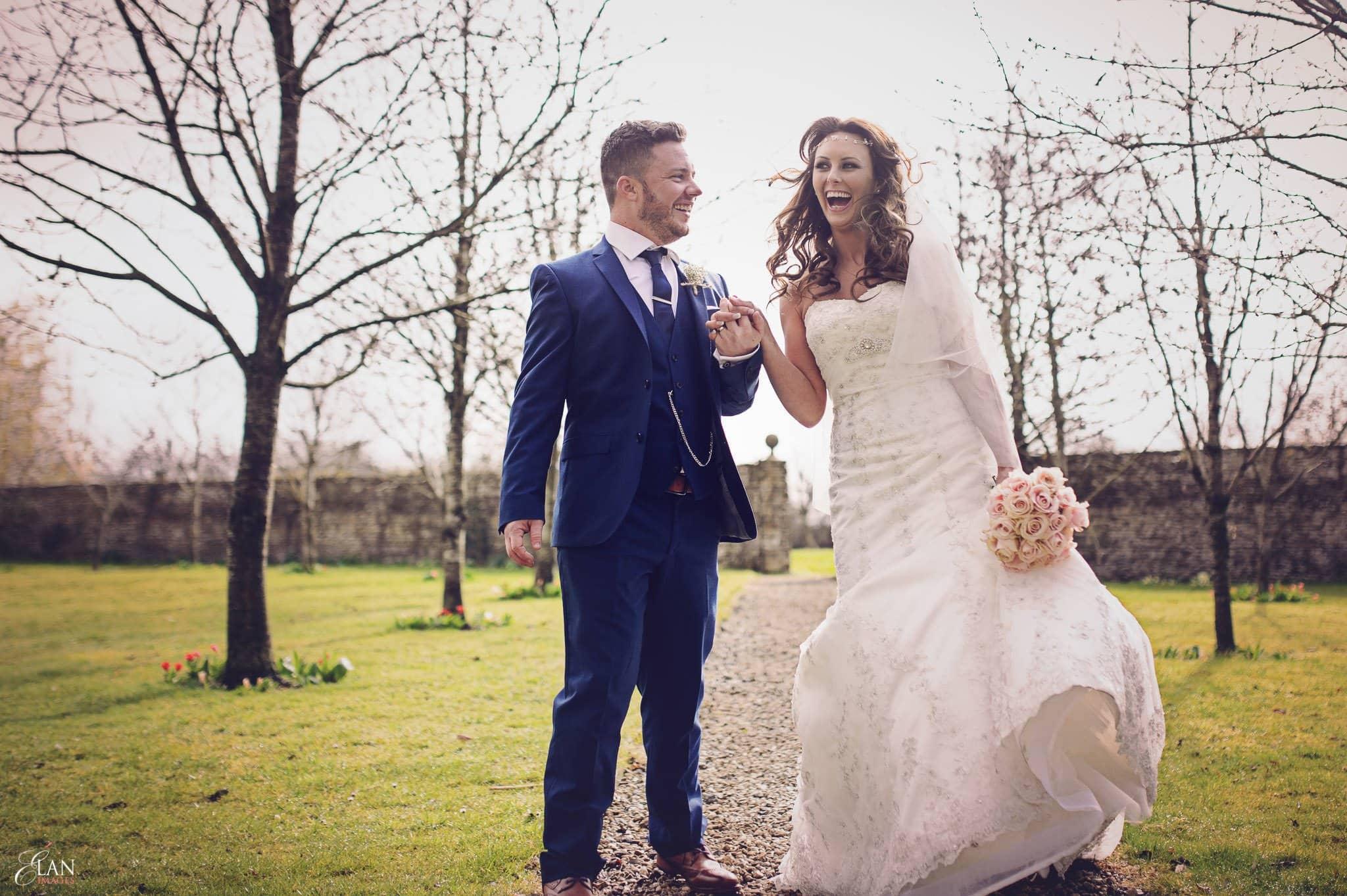 Wedding at Stanton Manor 33