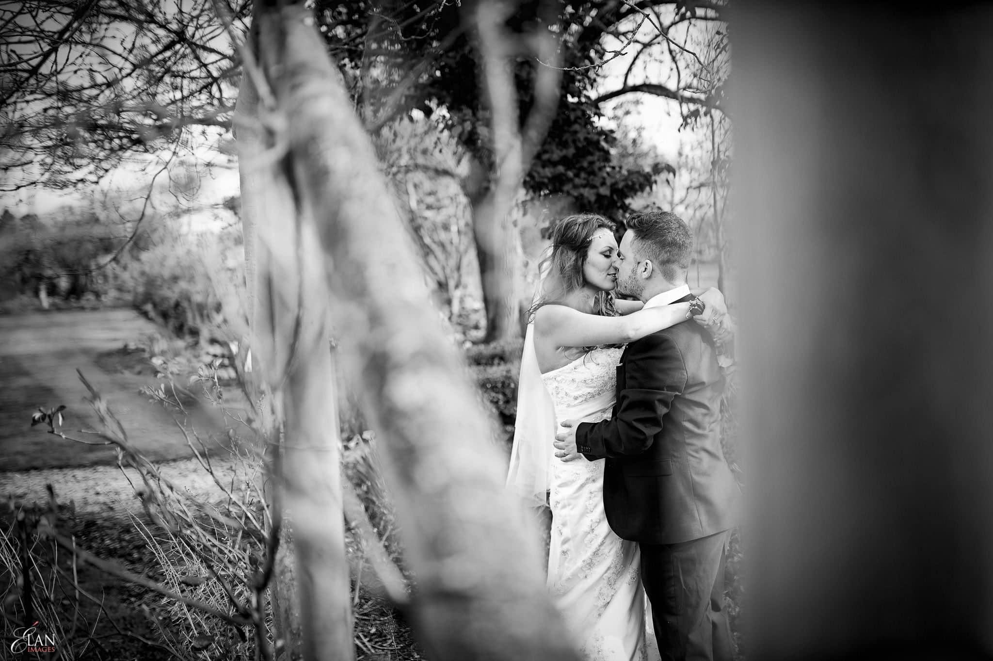 Wedding at Stanton Manor 34