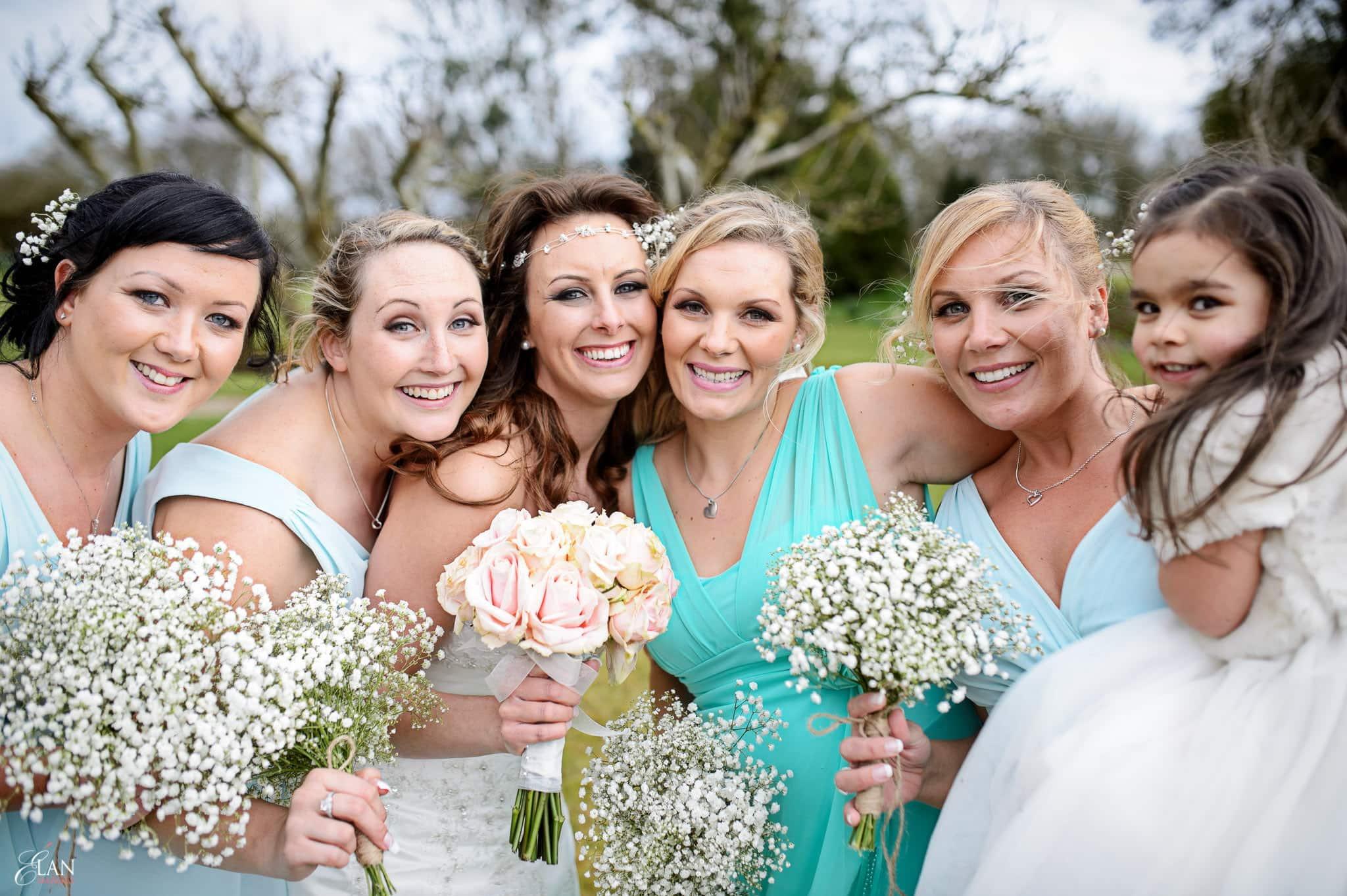 Wedding at Stanton Manor 38