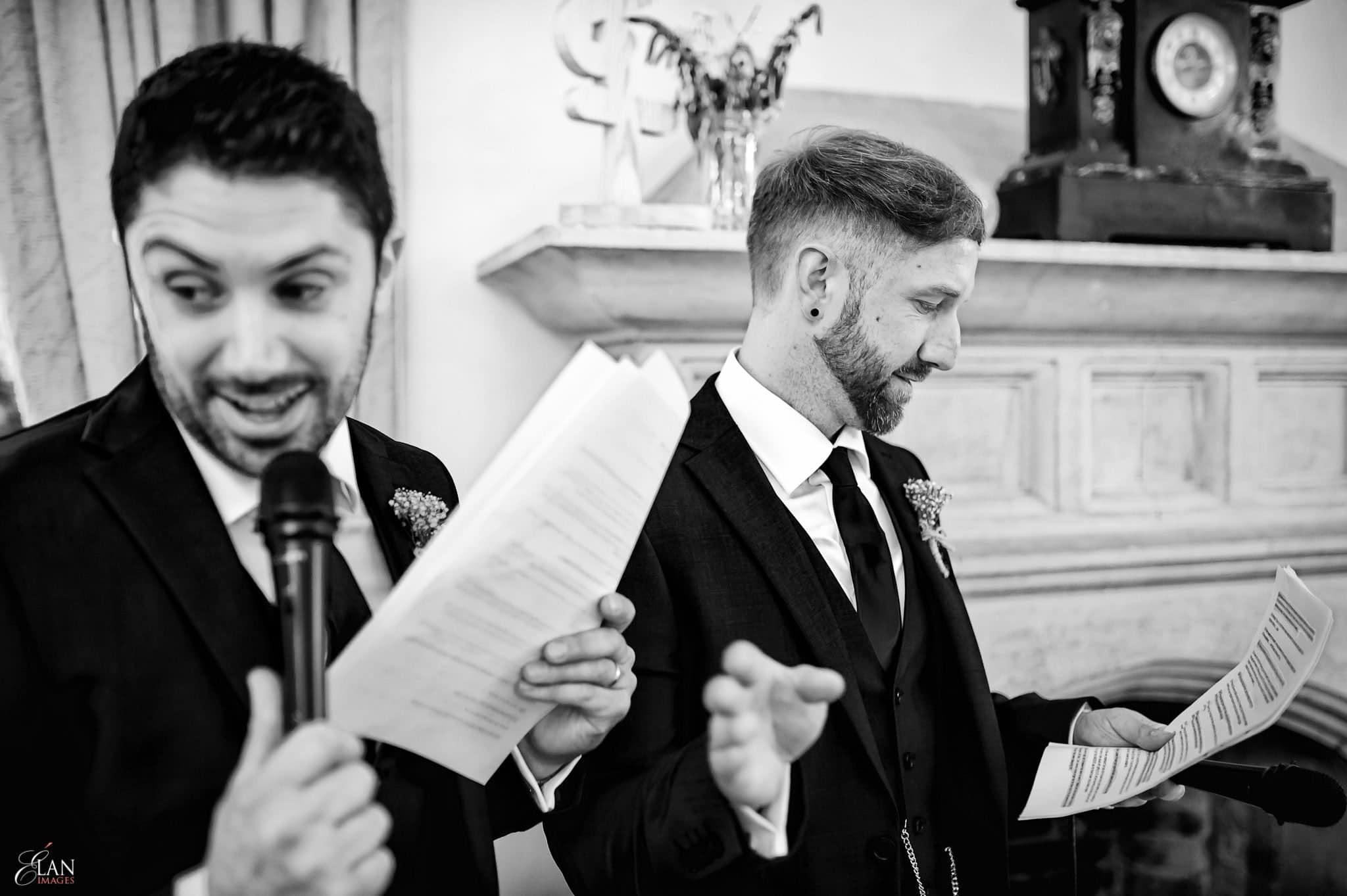 Wedding at Stanton Manor 53