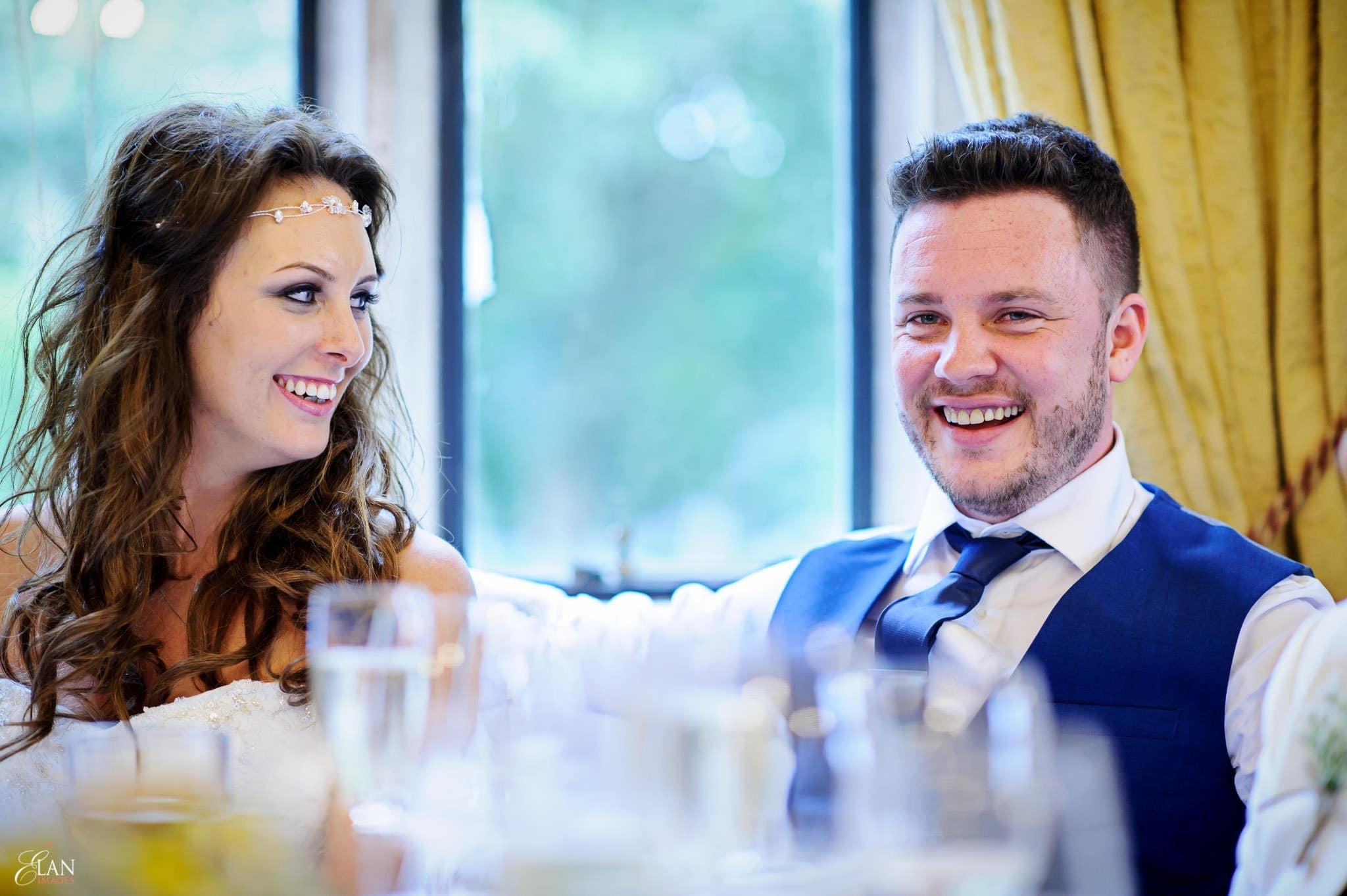 Wedding at Stanton Manor 54