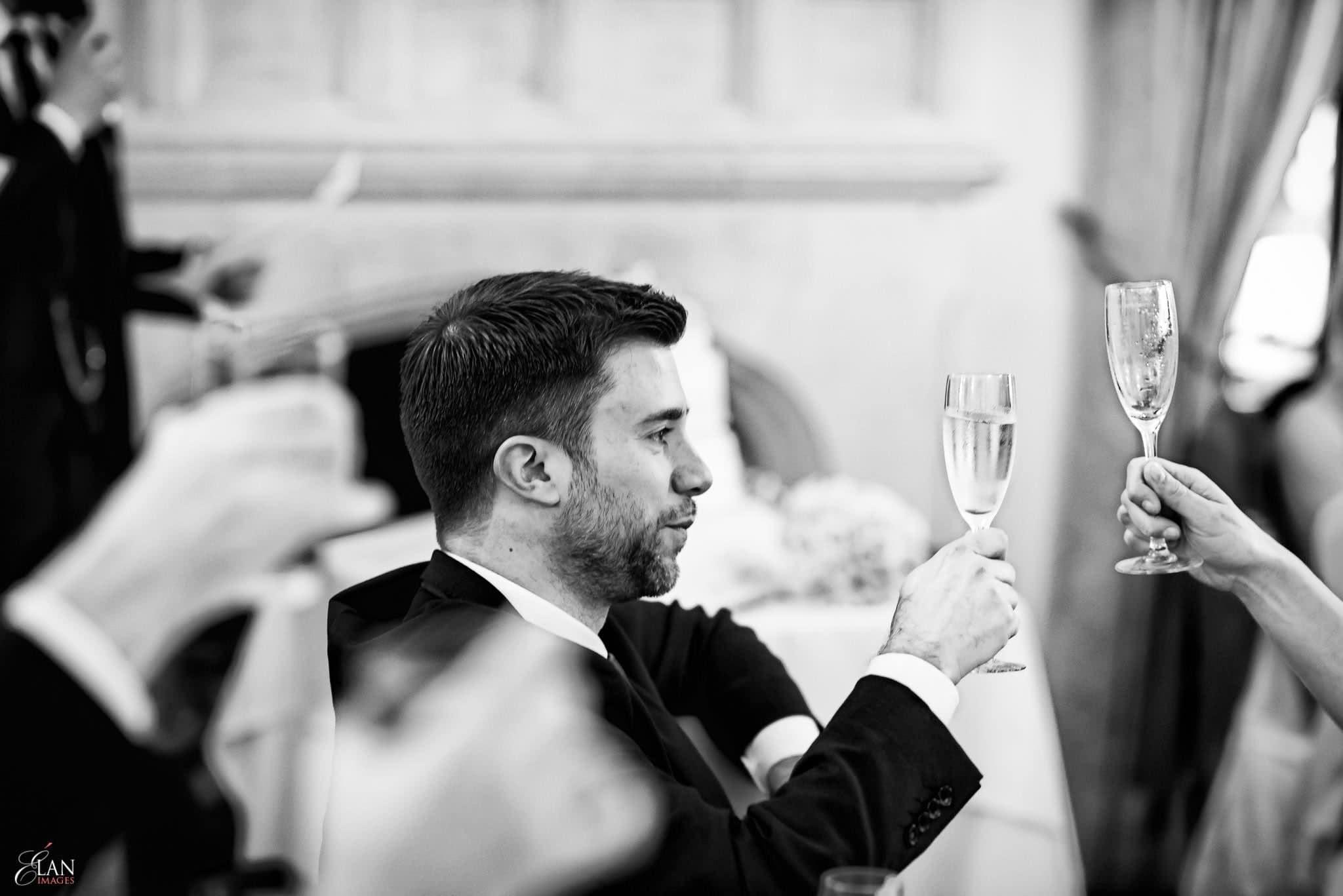 Wedding at Stanton Manor 61