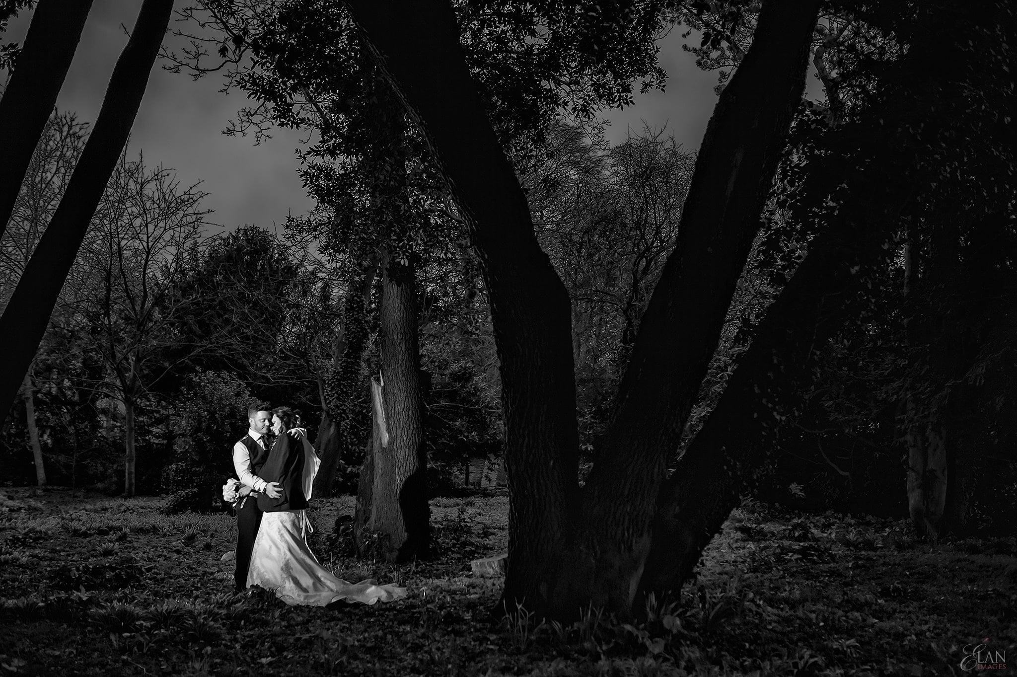 Wedding at Stanton Manor 63