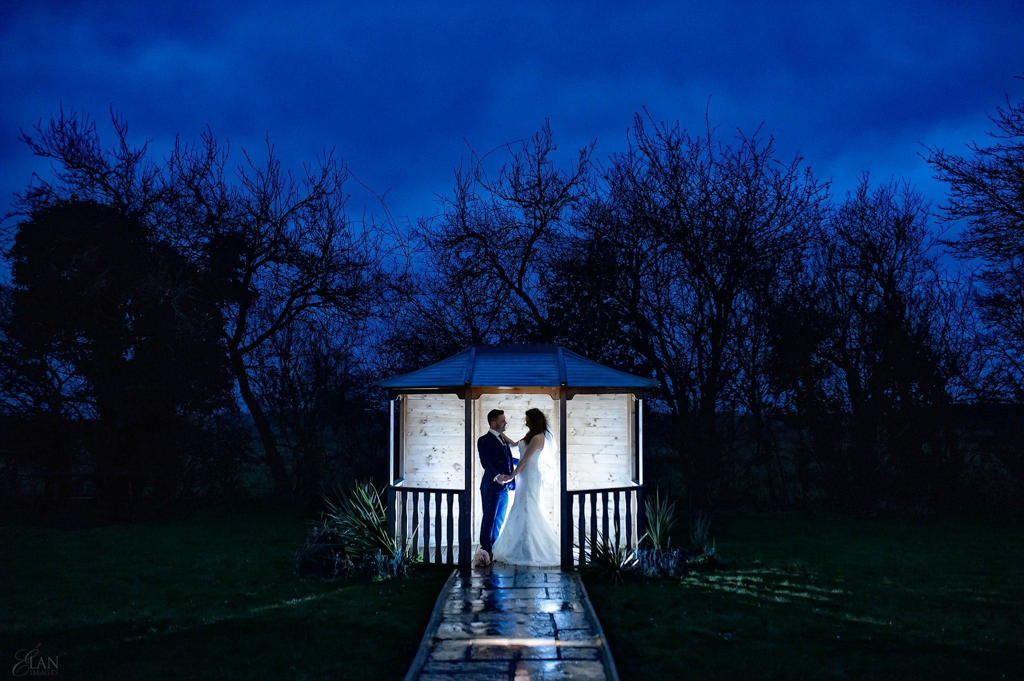 Wedding at Stanton Manor 64