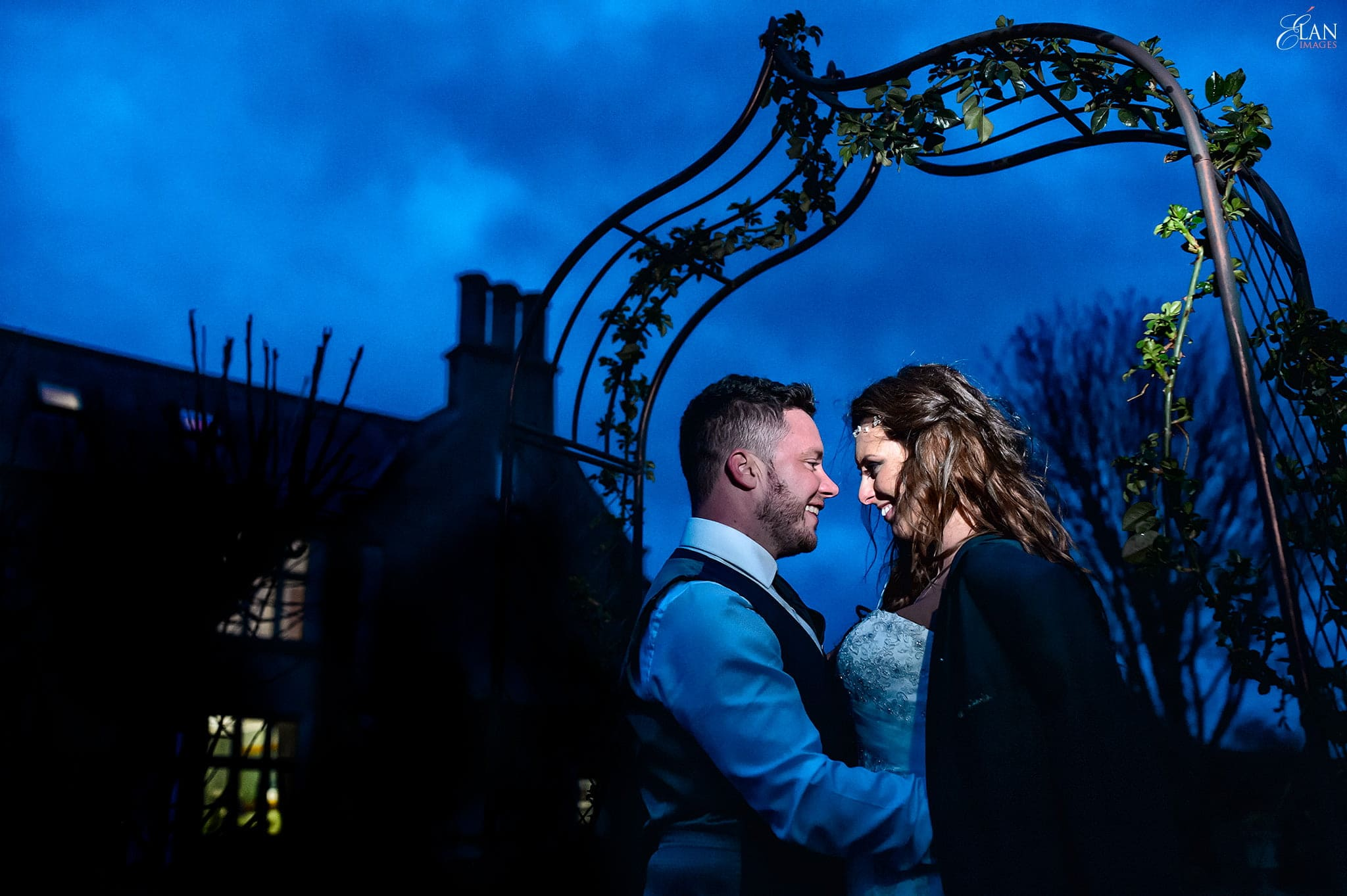 Wedding at Stanton Manor 65