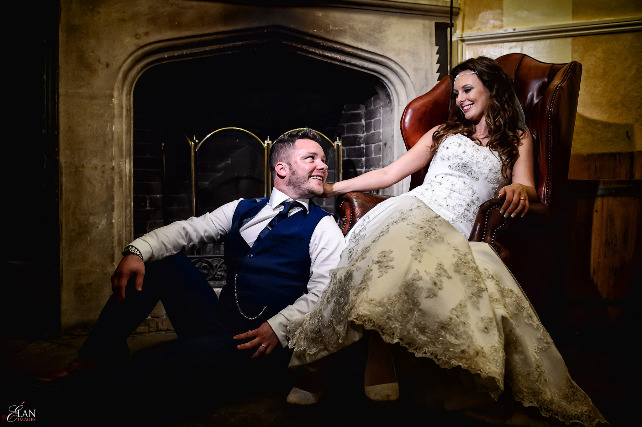 Wedding at Stanton Manor 66