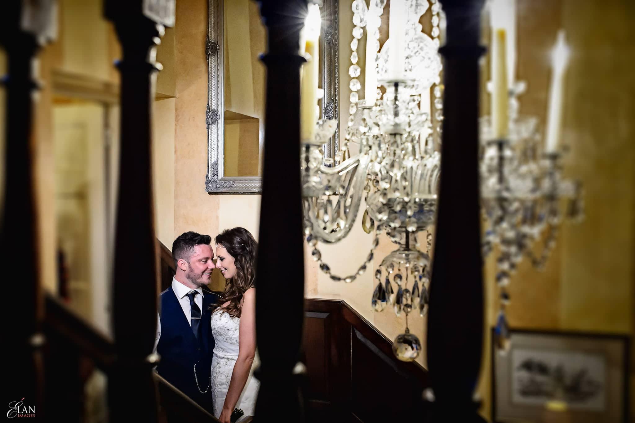 Wedding at Stanton Manor 67
