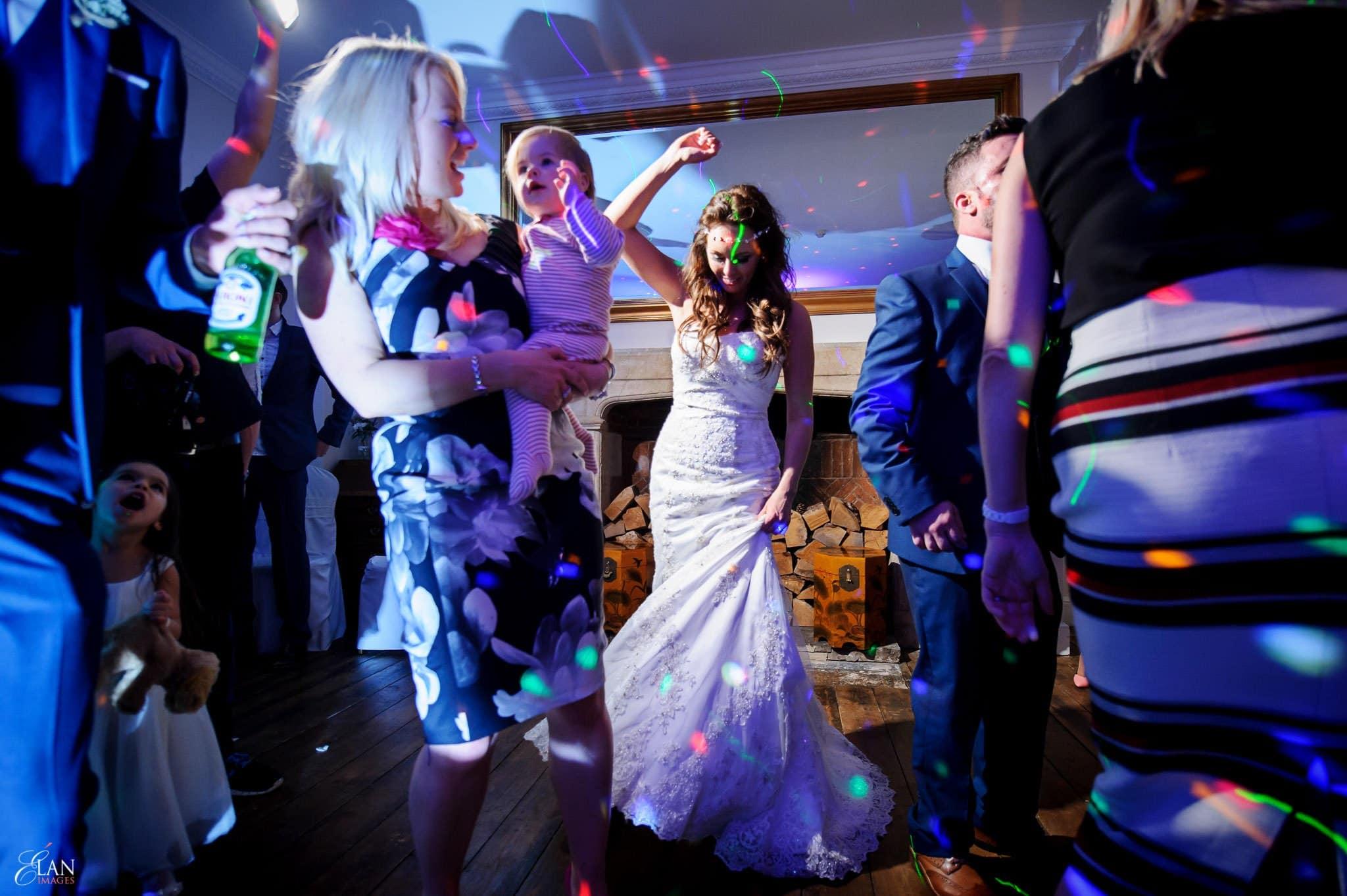 Wedding at Stanton Manor 72