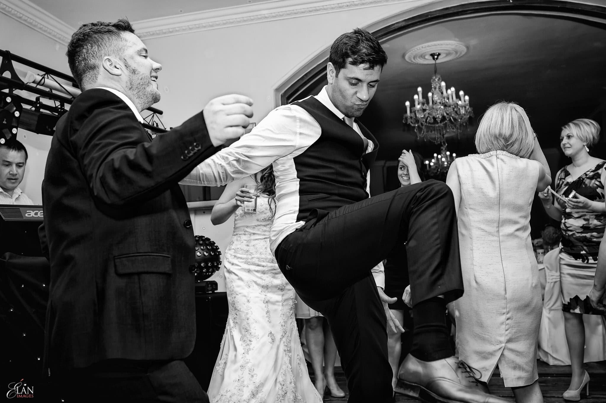 Wedding at Stanton Manor 78