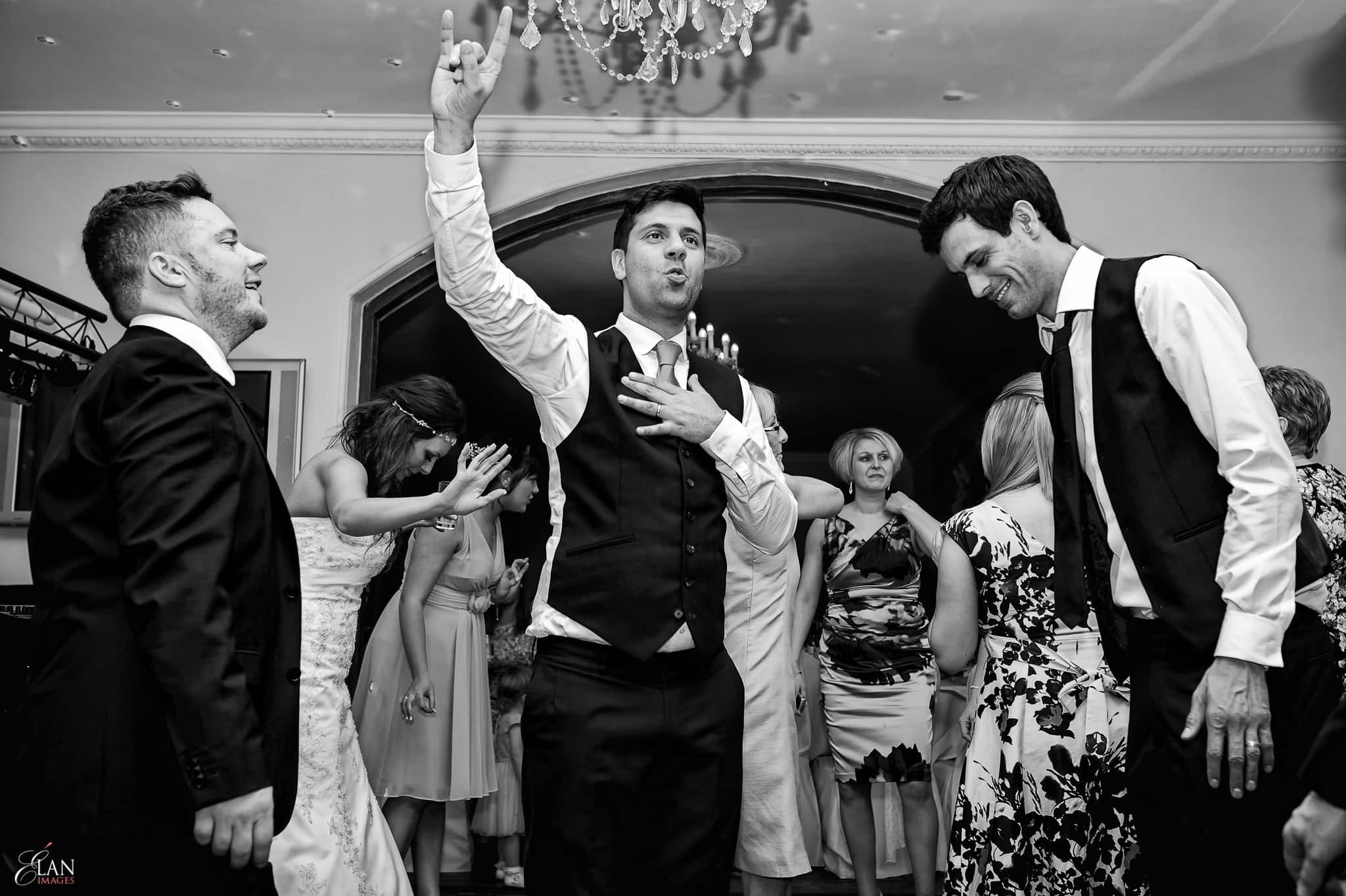 Wedding at Stanton Manor 79