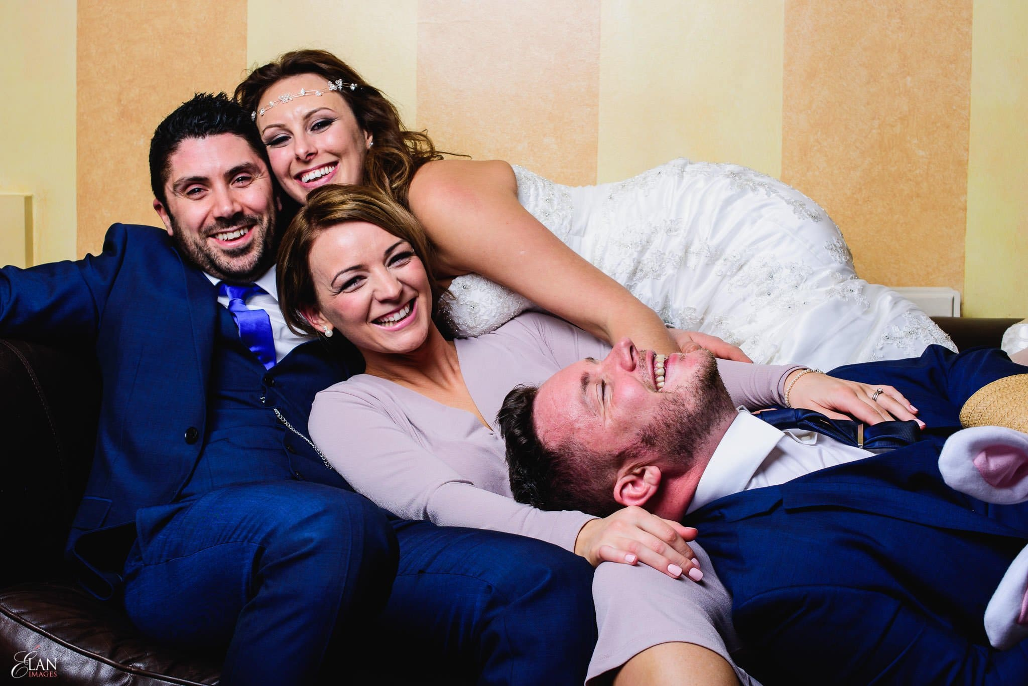 Wedding at Stanton Manor 100