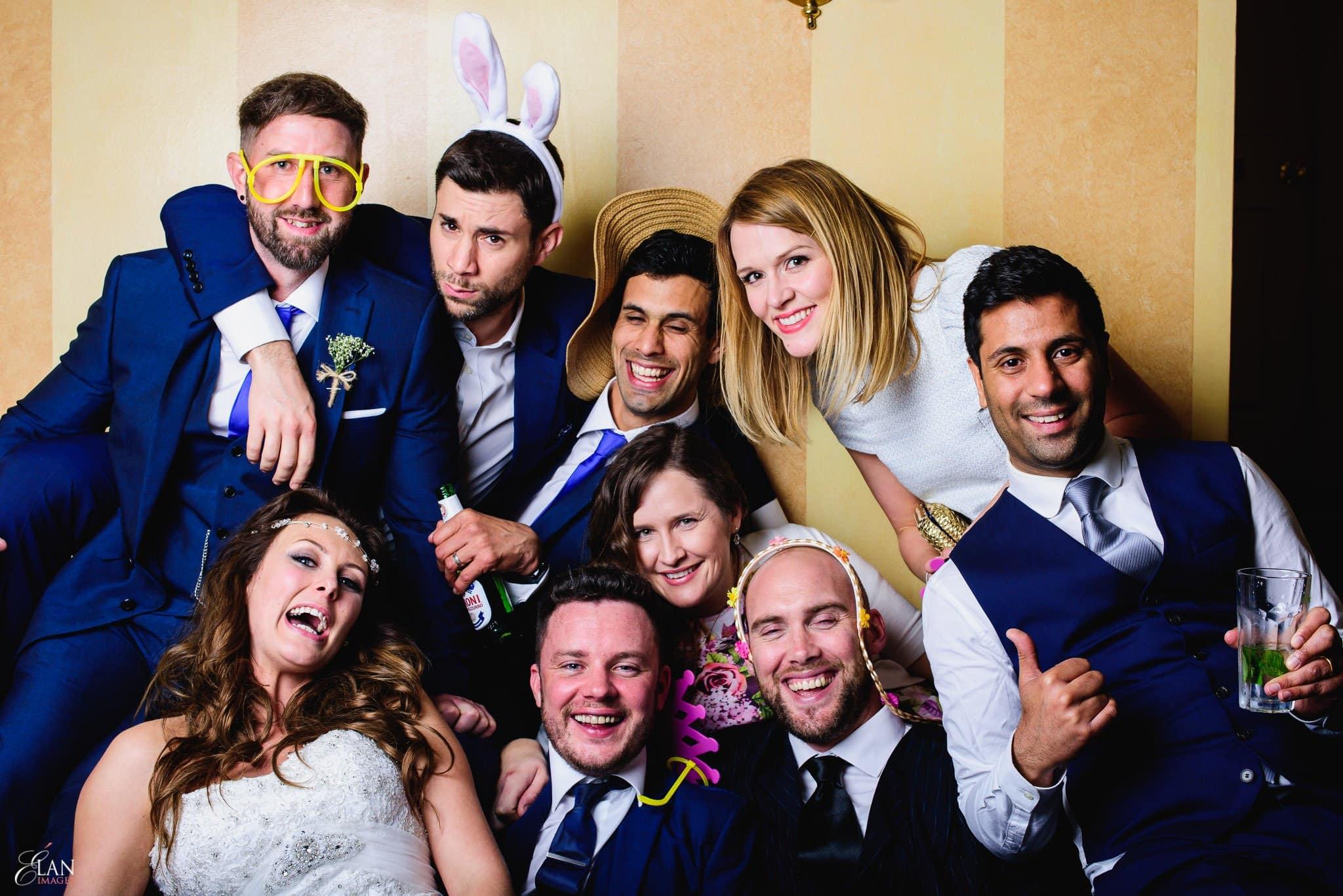 Wedding at Stanton Manor 101