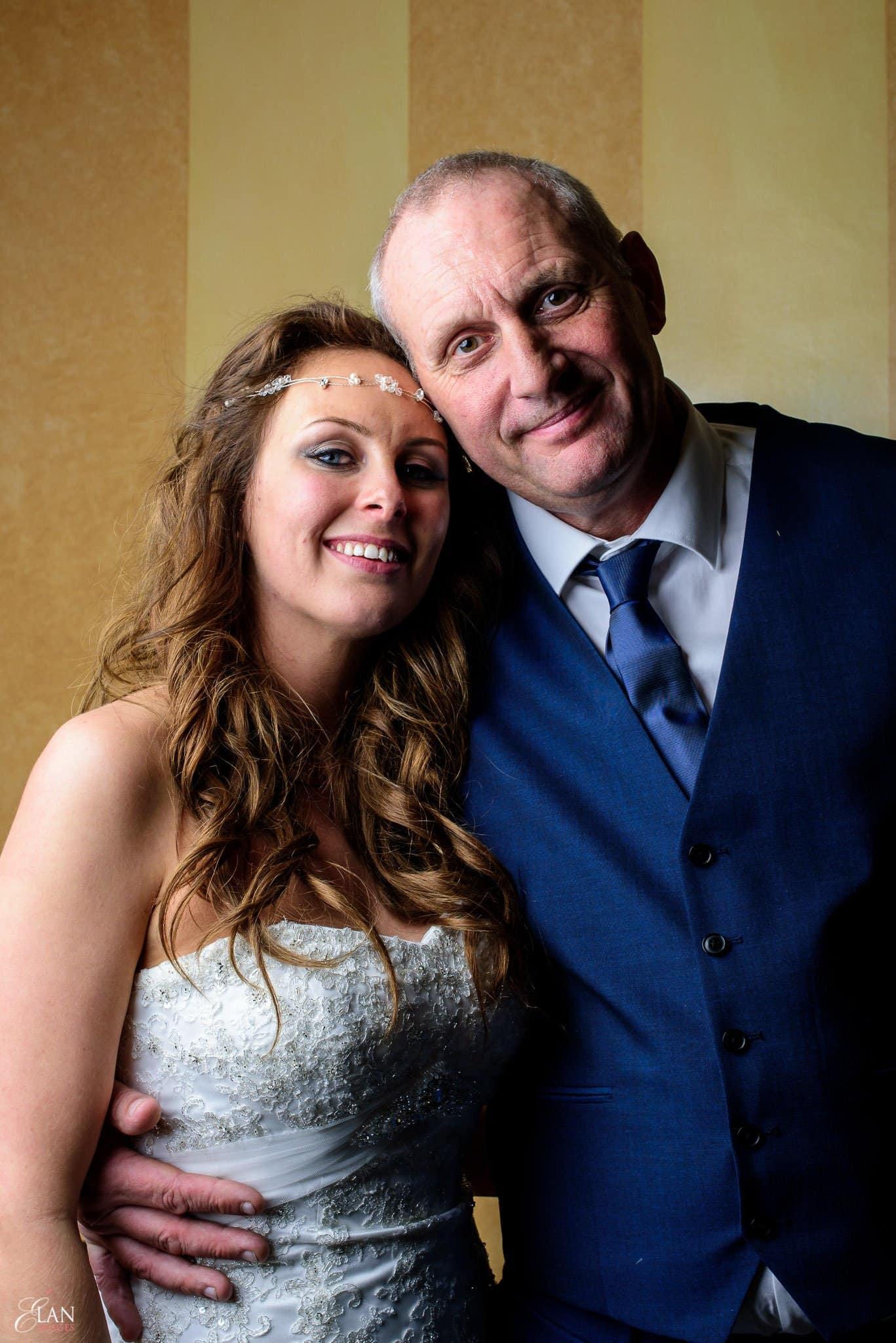 Wedding at Stanton Manor 103