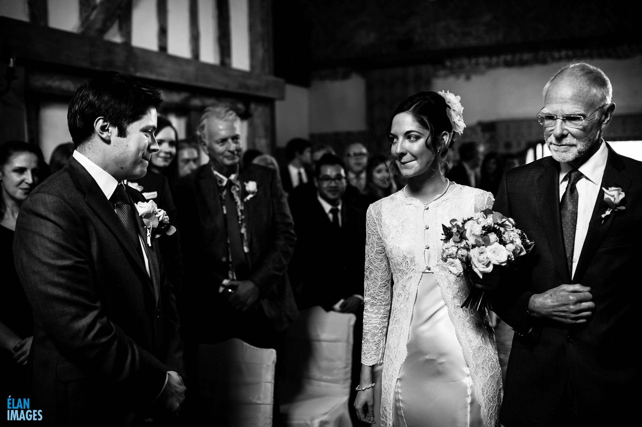 Wedding at Leez Priory, Essex 14