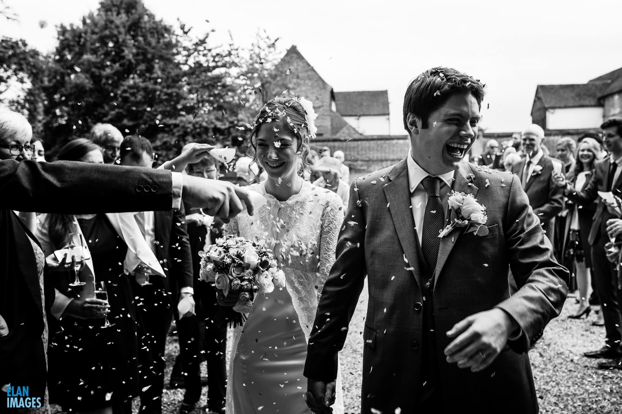 Wedding at Leez Priory, Essex 25