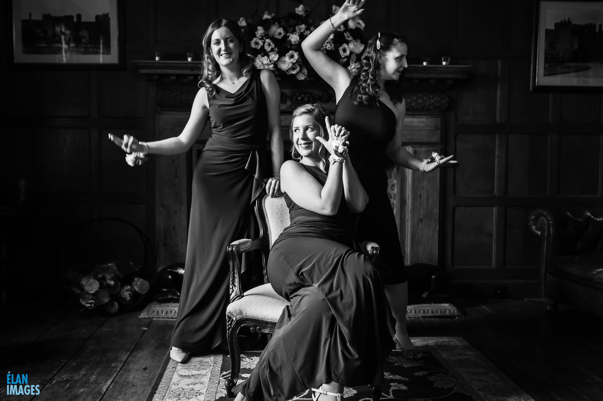 Wedding at Leez Priory, Essex 31
