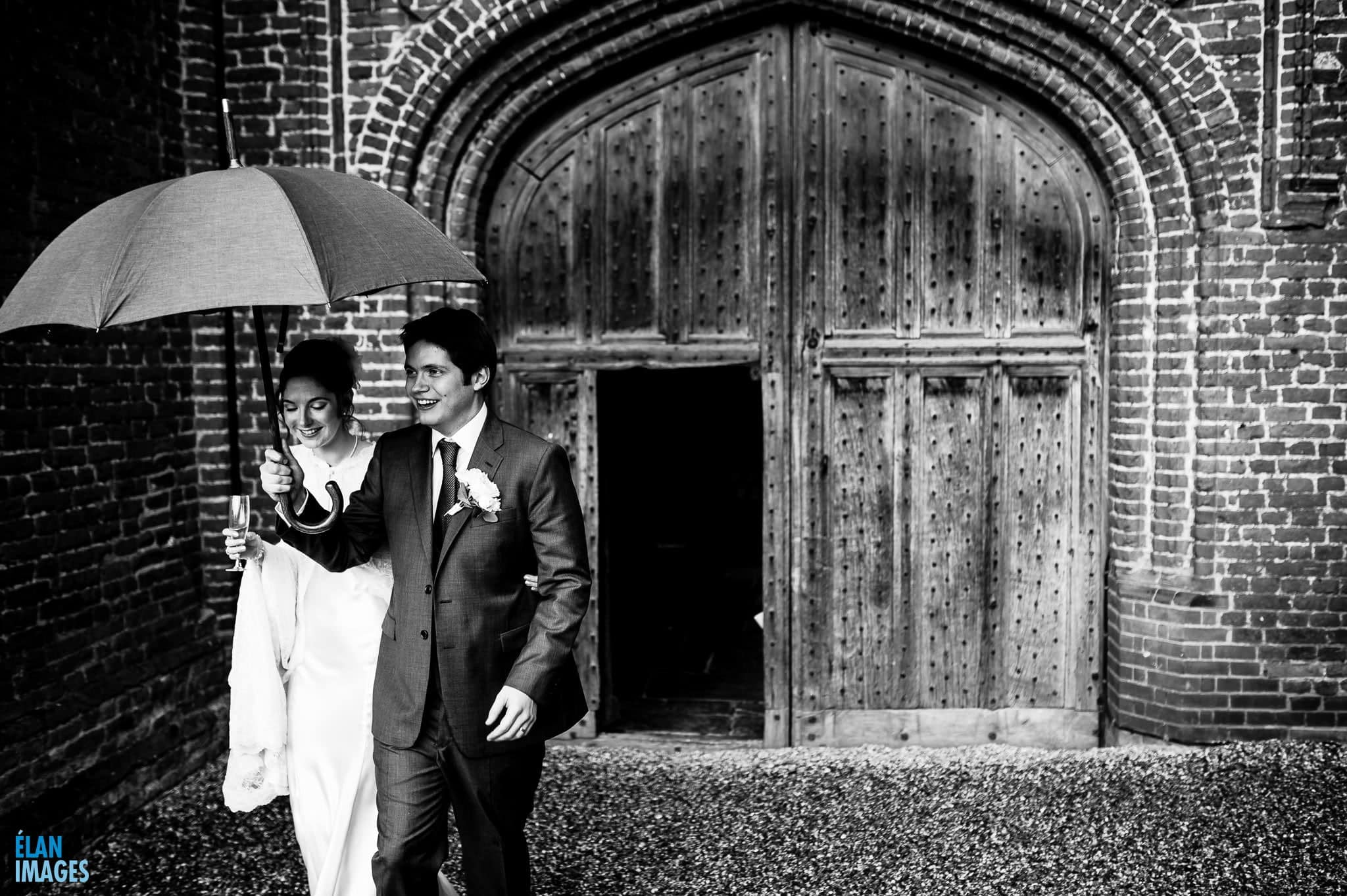 Wedding at Leez Priory, Essex 35