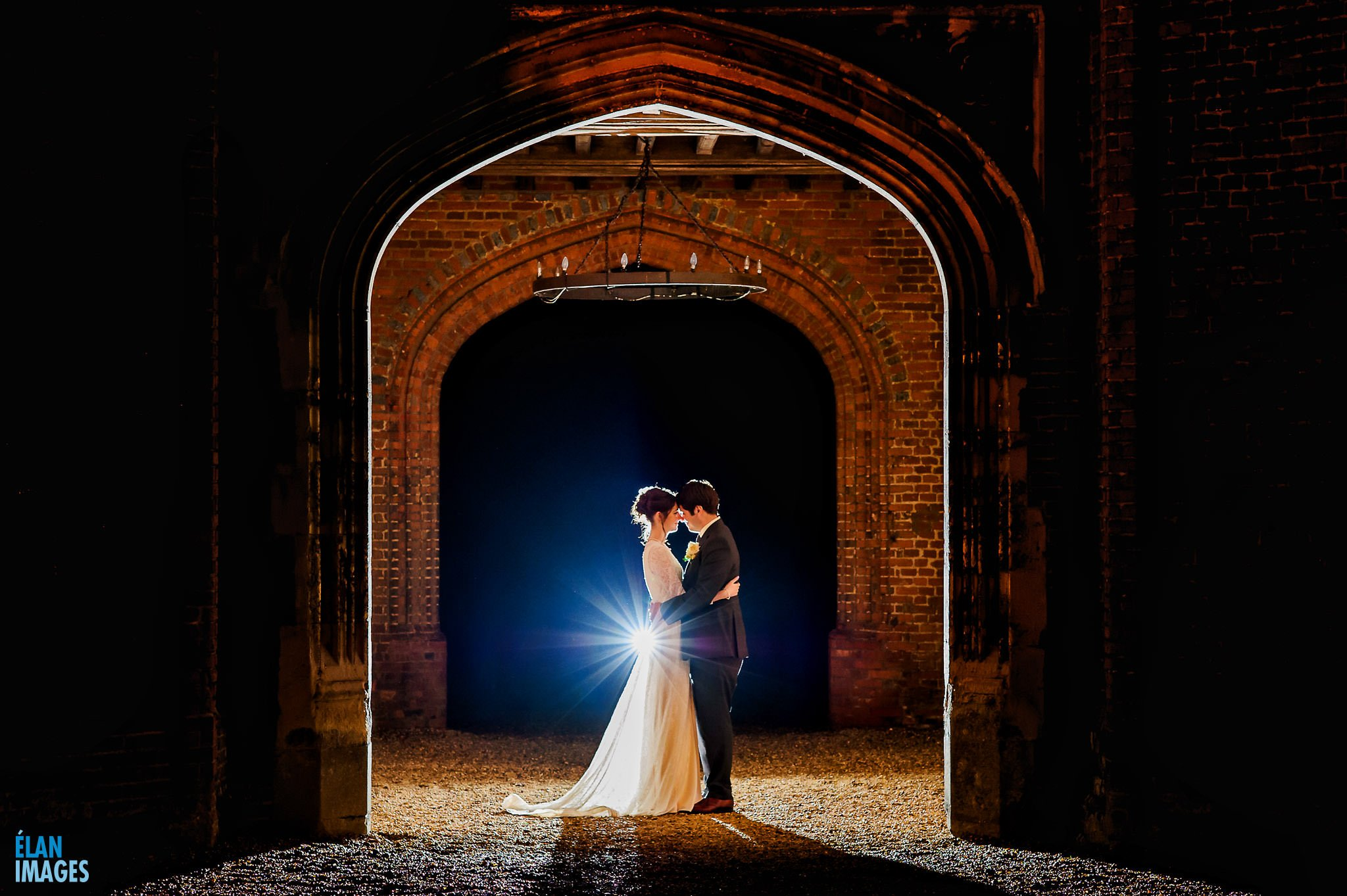 Wedding at Leez Priory, Essex 47