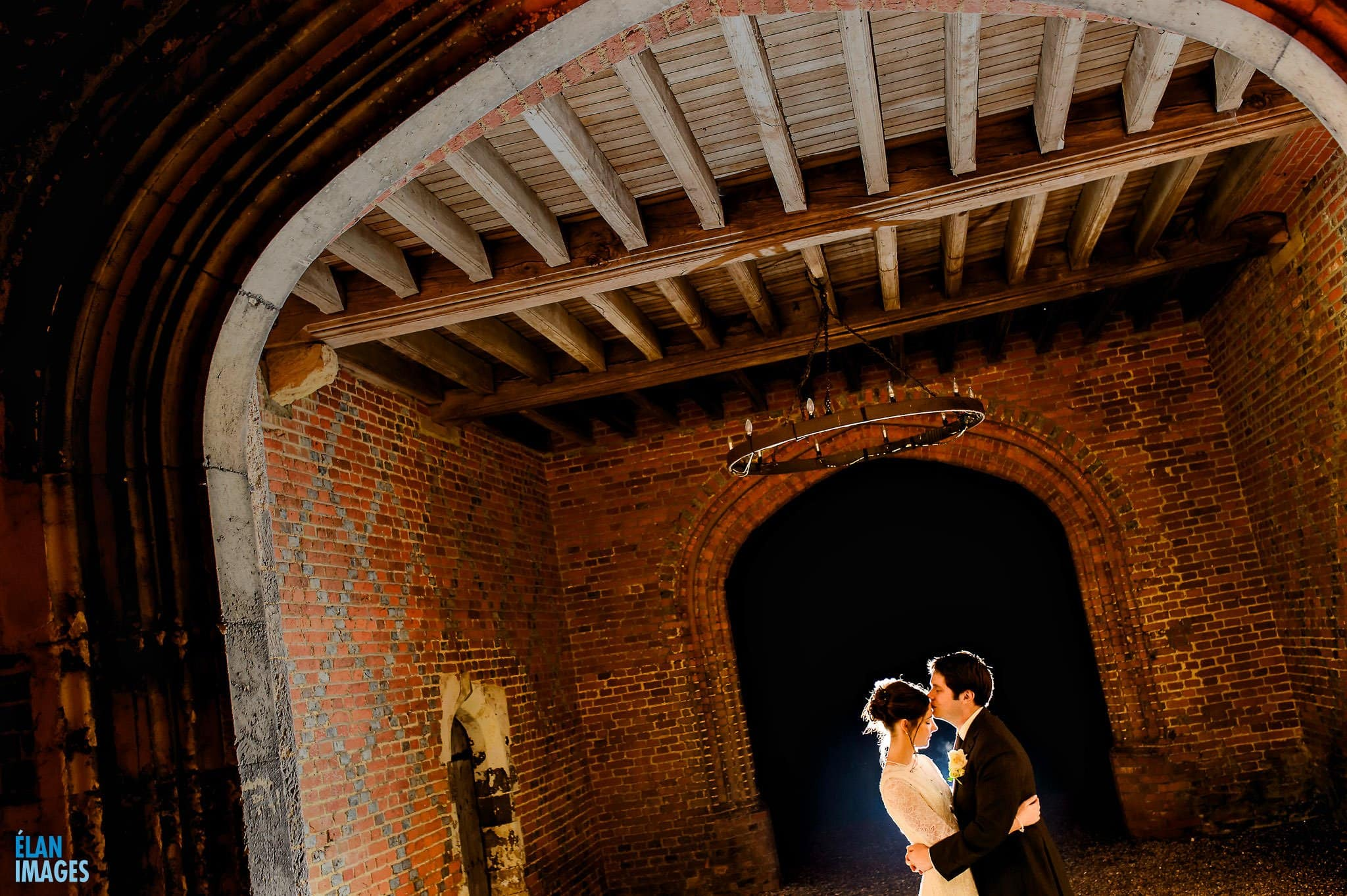 Wedding at Leez Priory, Essex 48