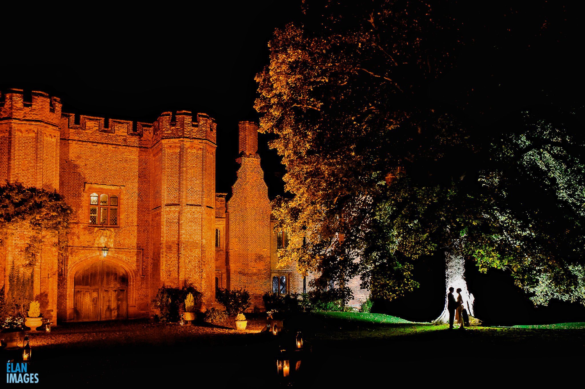 Wedding at Leez Priory, Essex 49