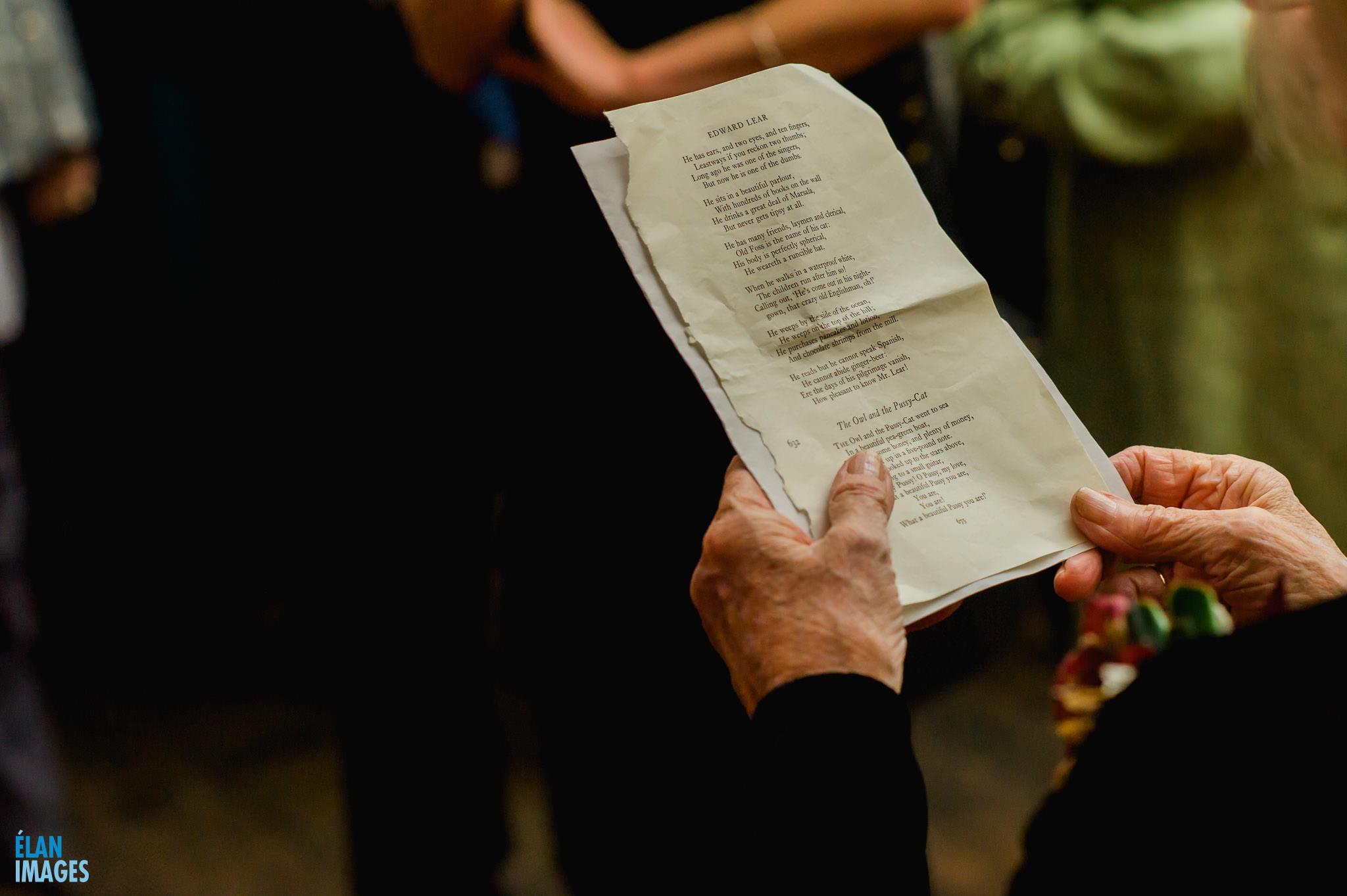 Wedding at The Pig near Bath 43