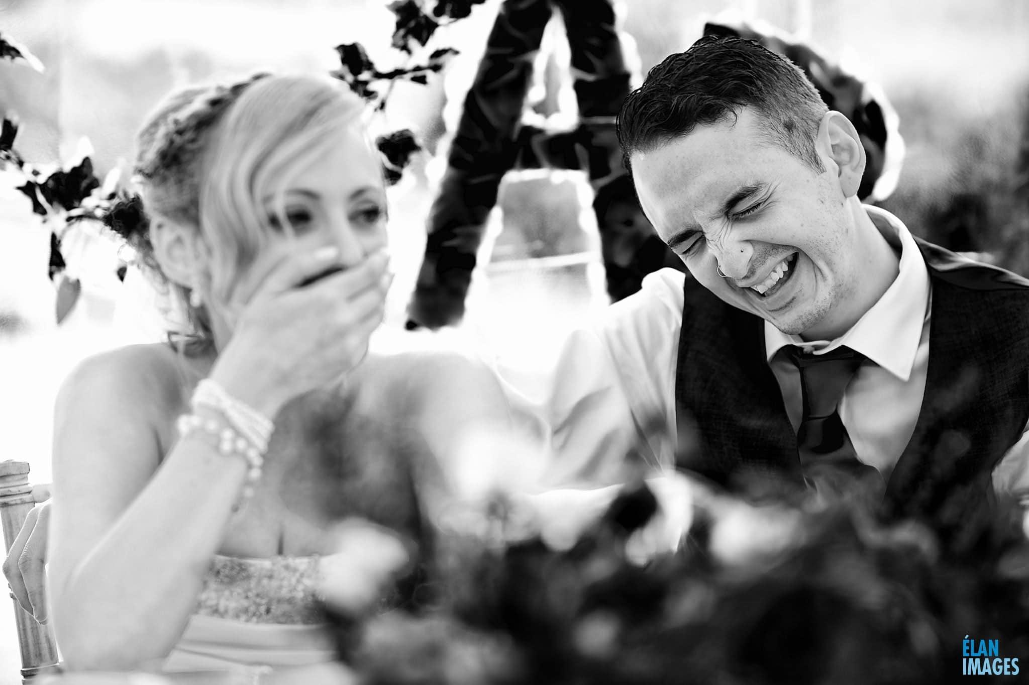 Wedding at Banwell Castle, Somerset 10