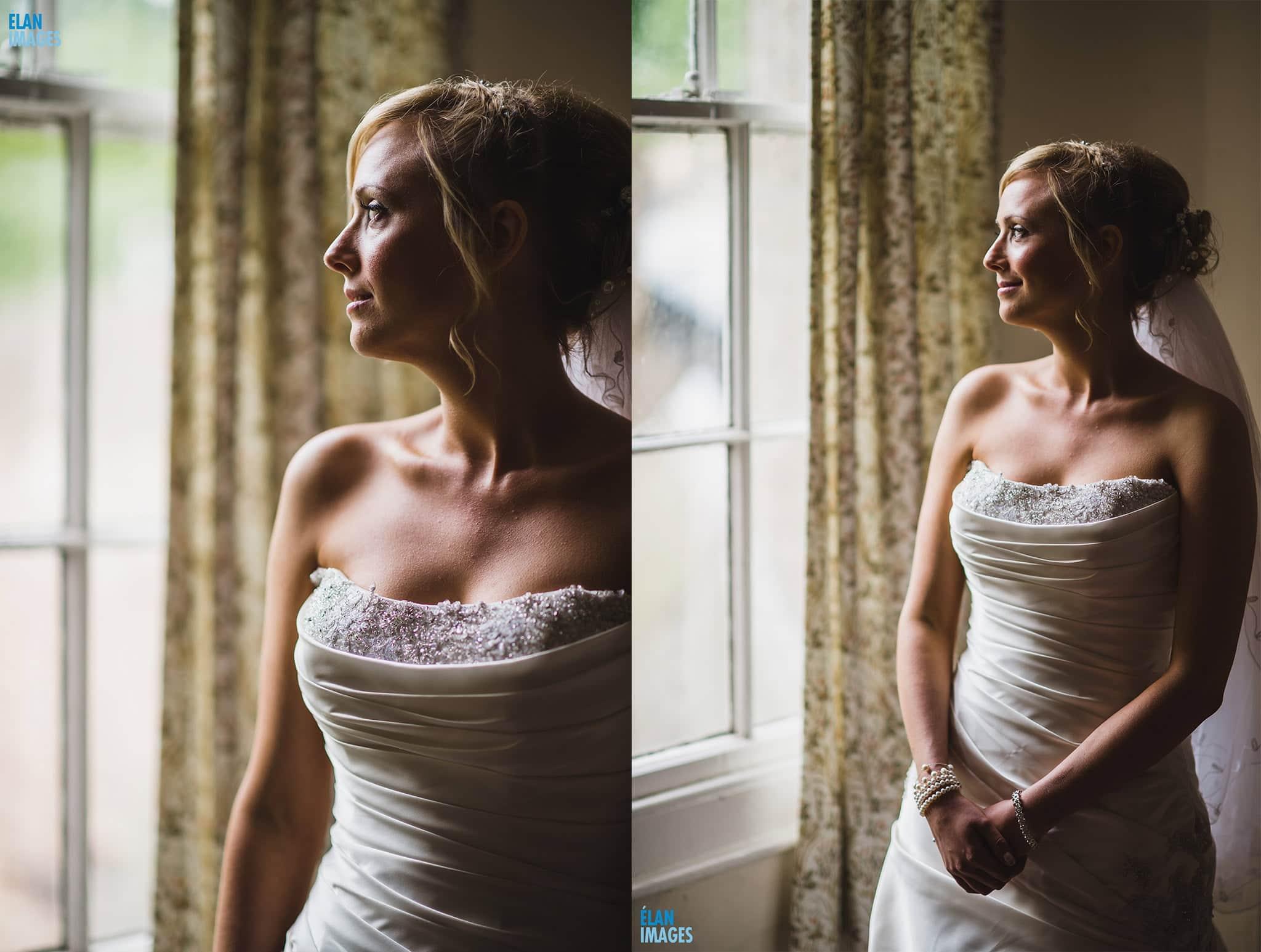 Wedding at Banwell Castle, Somerset 23