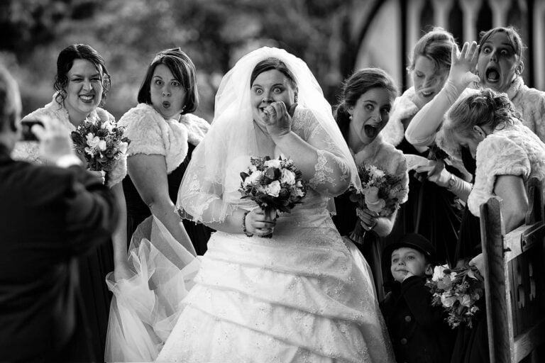 2014 Review – my top 100 wedding photographs!
