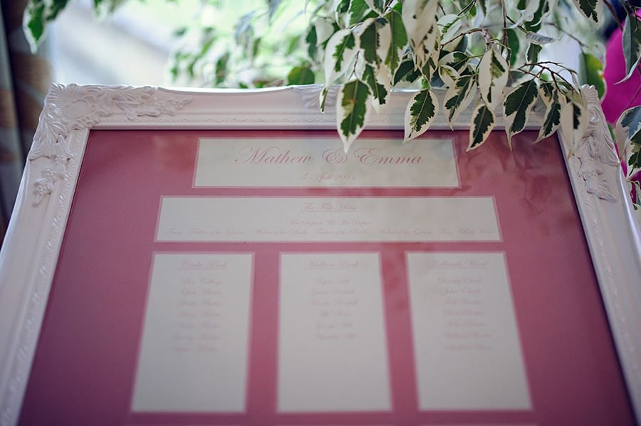 Wedding at Leigh Park Hotel 104