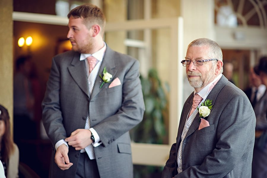 Wedding at Leigh Park Hotel 106